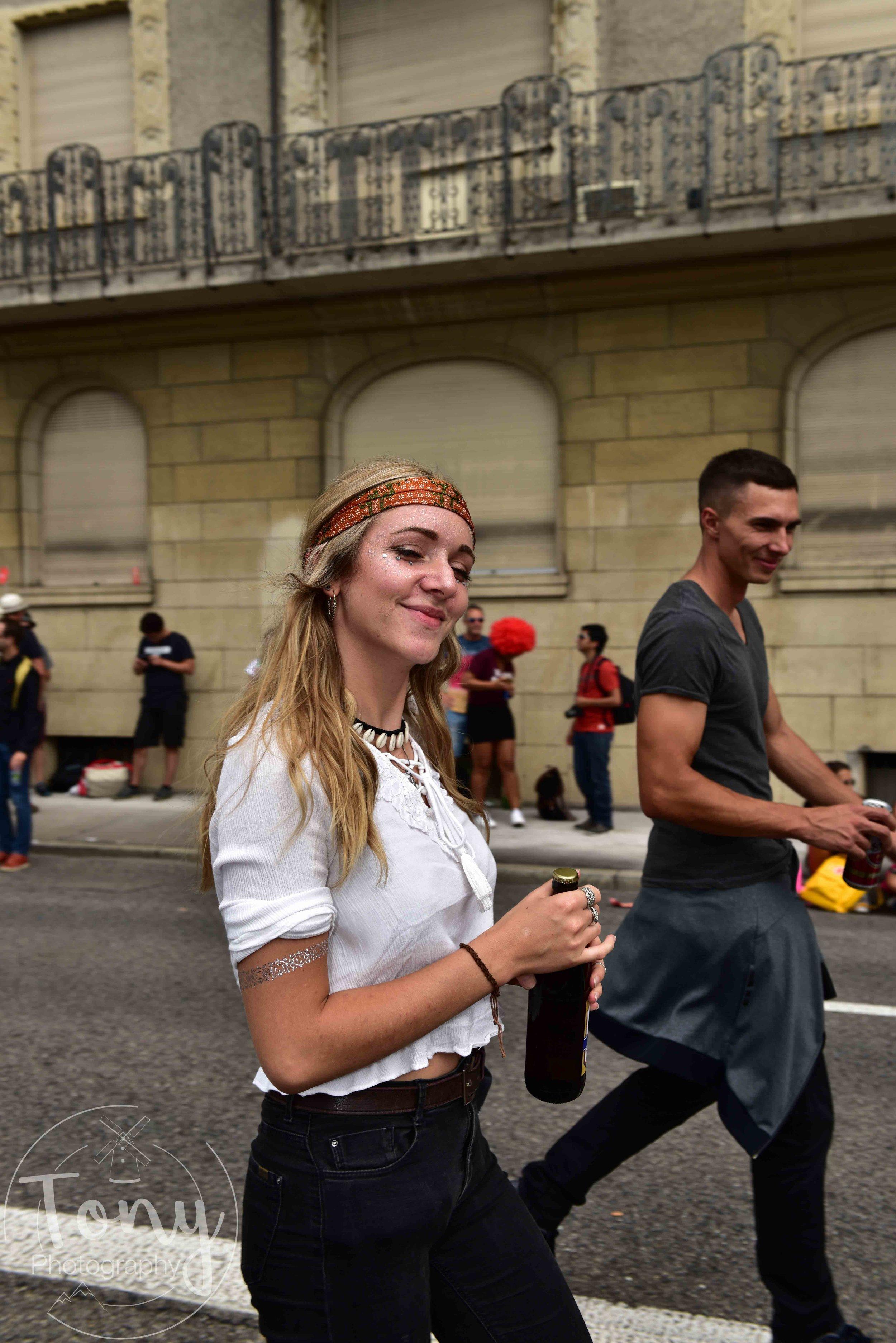 streetparade-48.jpg