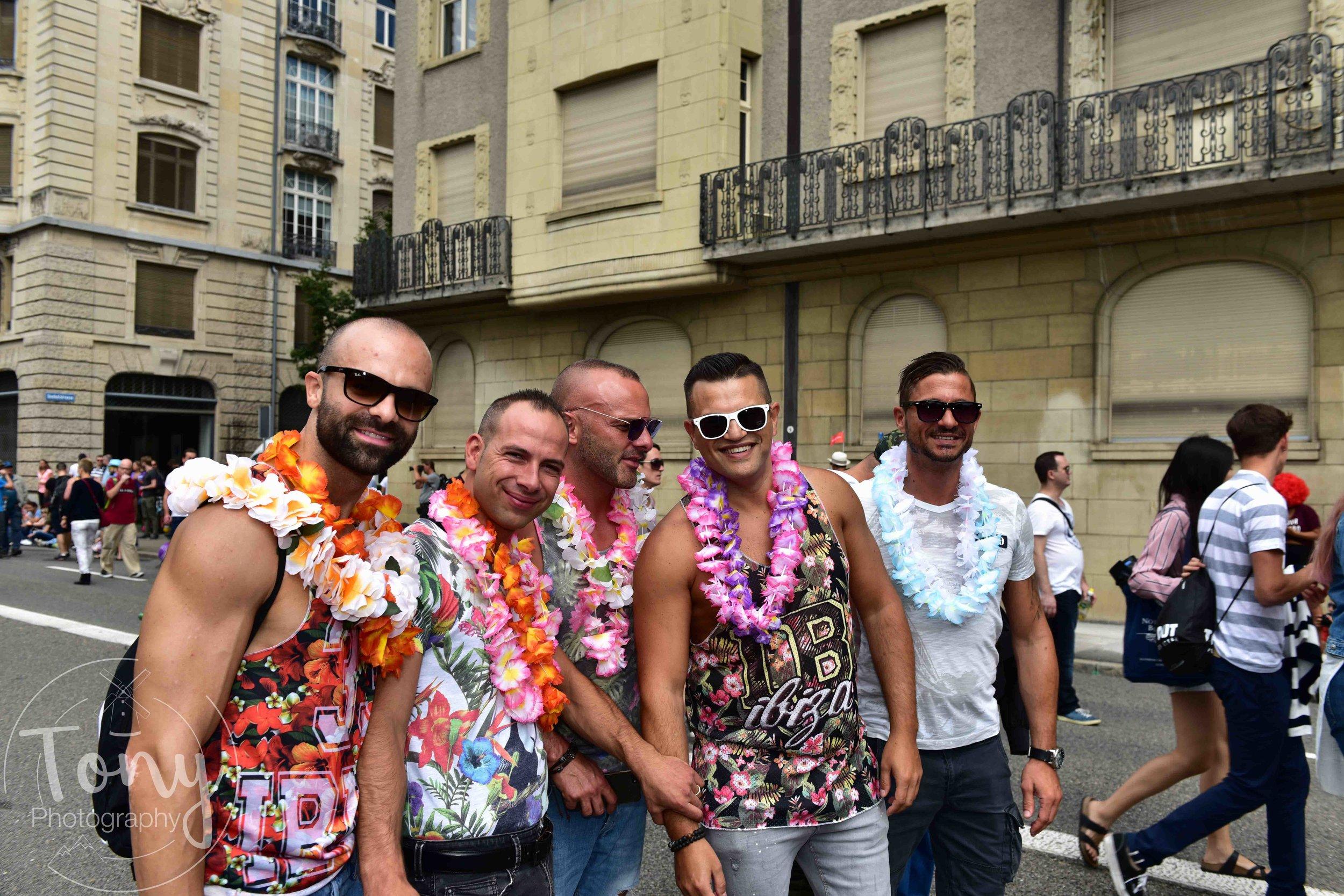streetparade-49.jpg