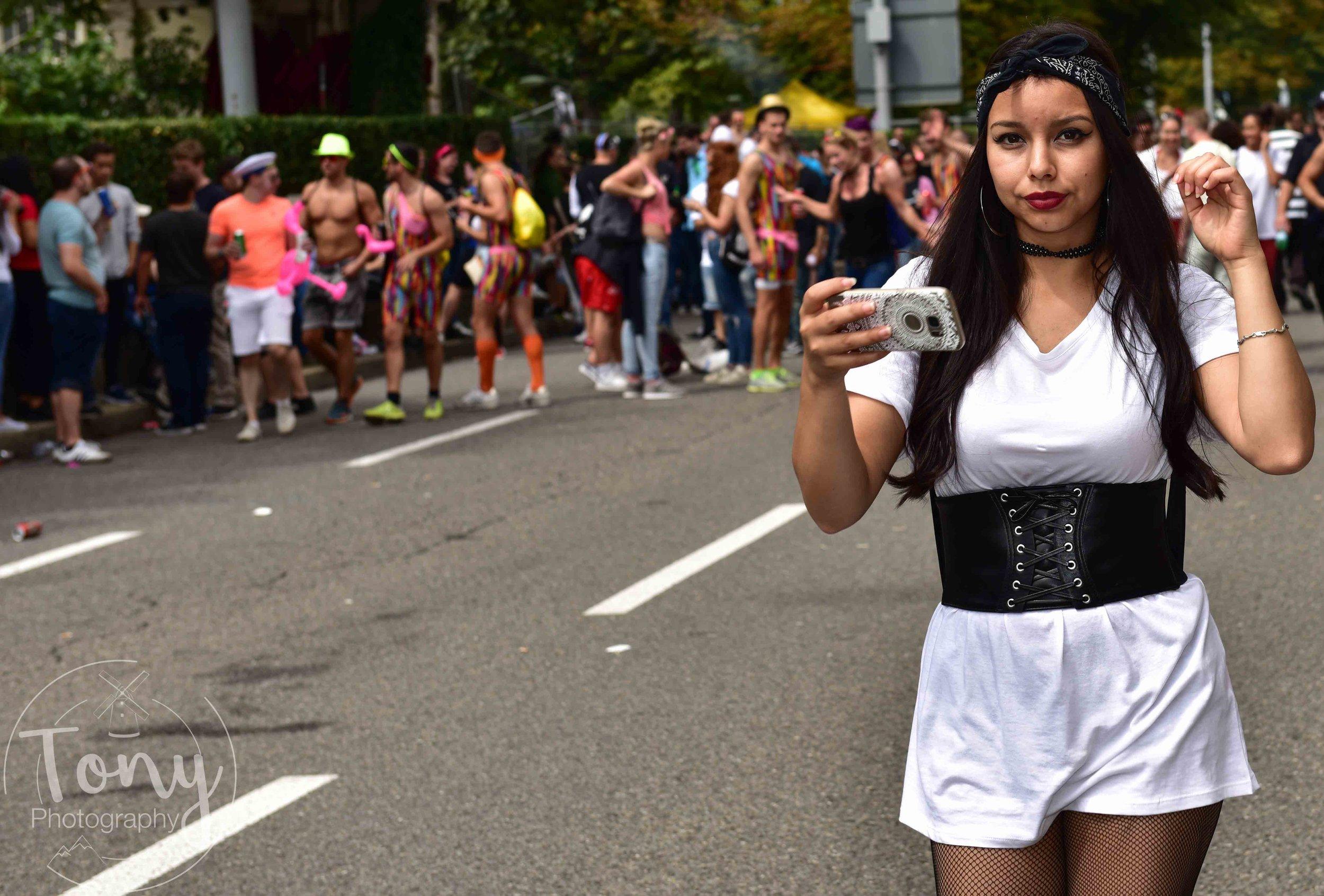 streetparade-51.jpg