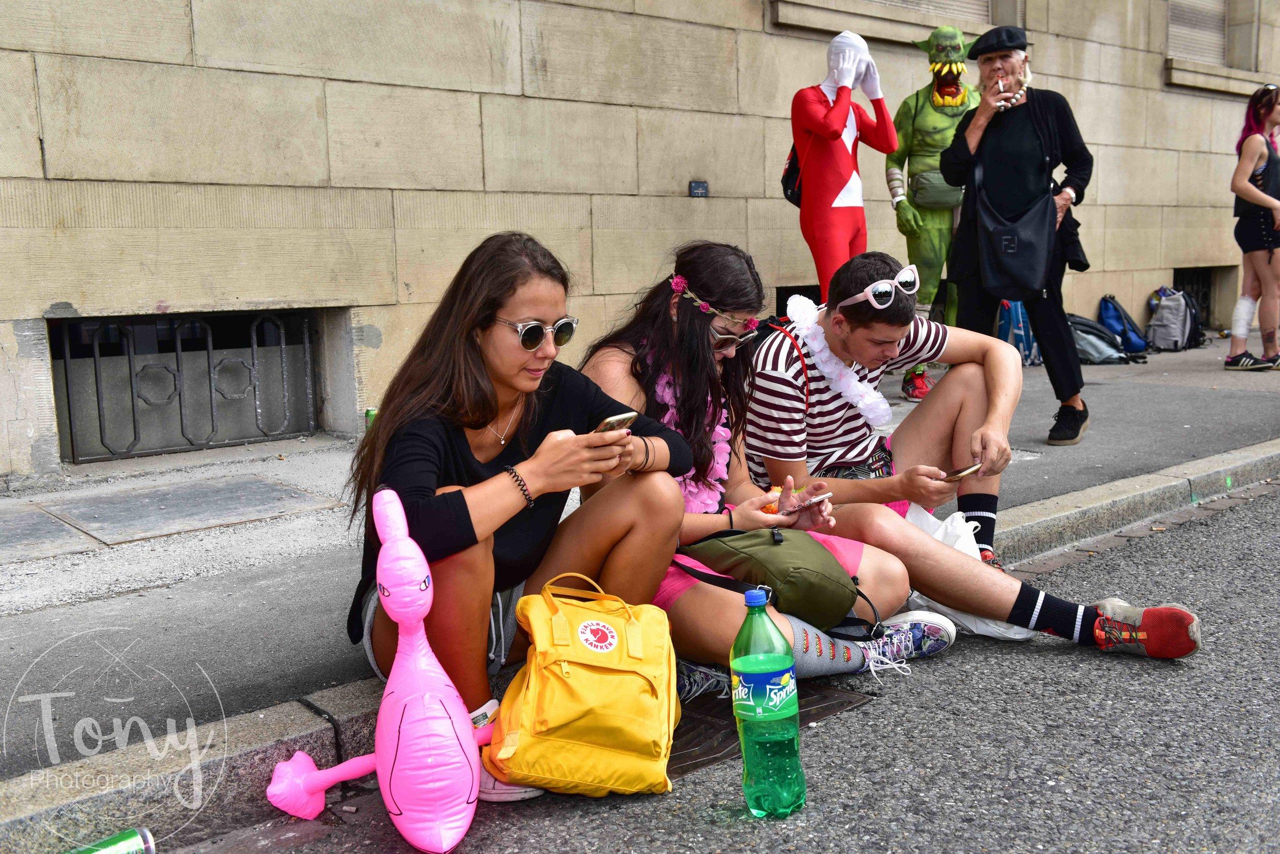streetparade-50.jpg