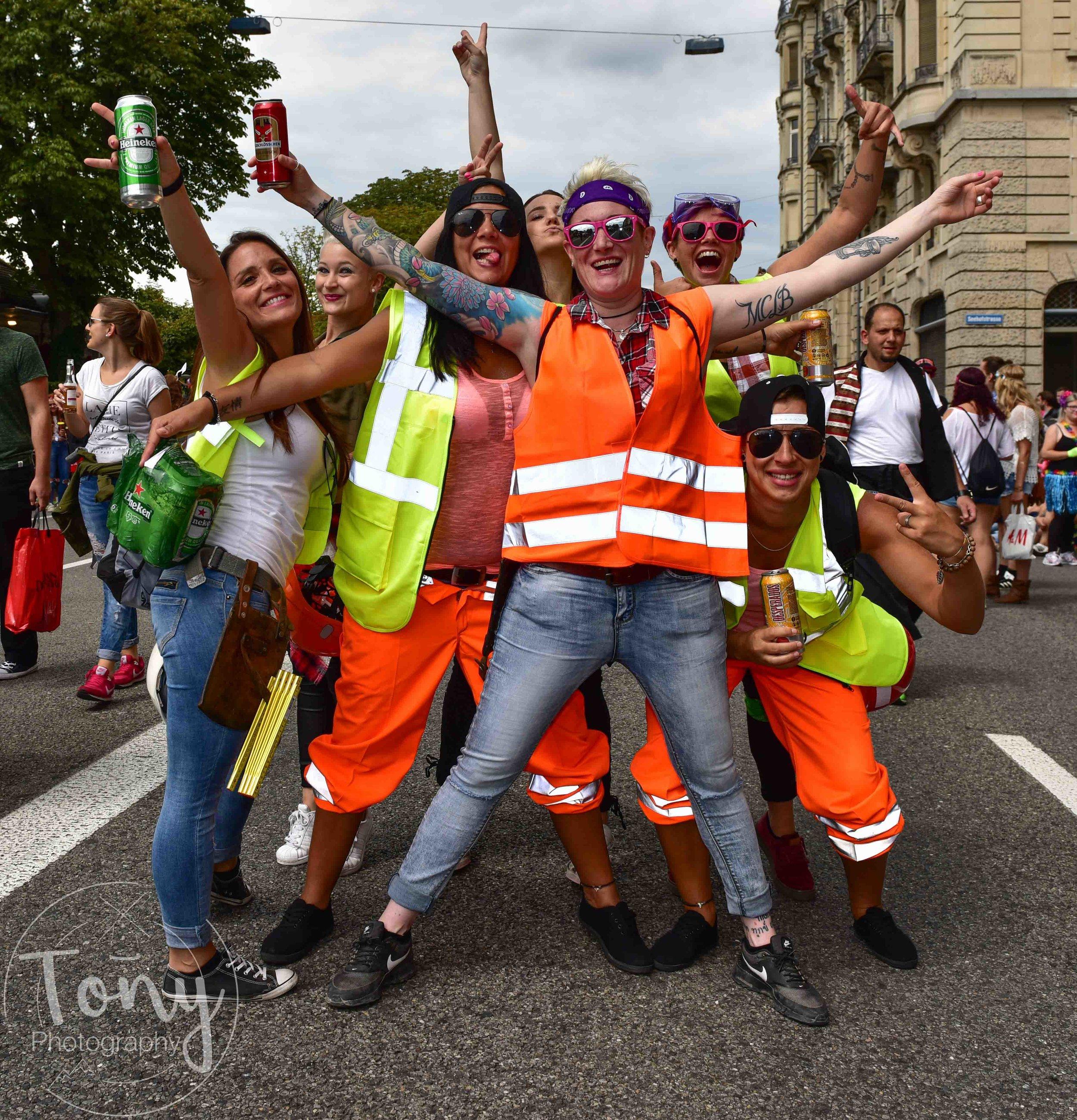 streetparade-53.jpg