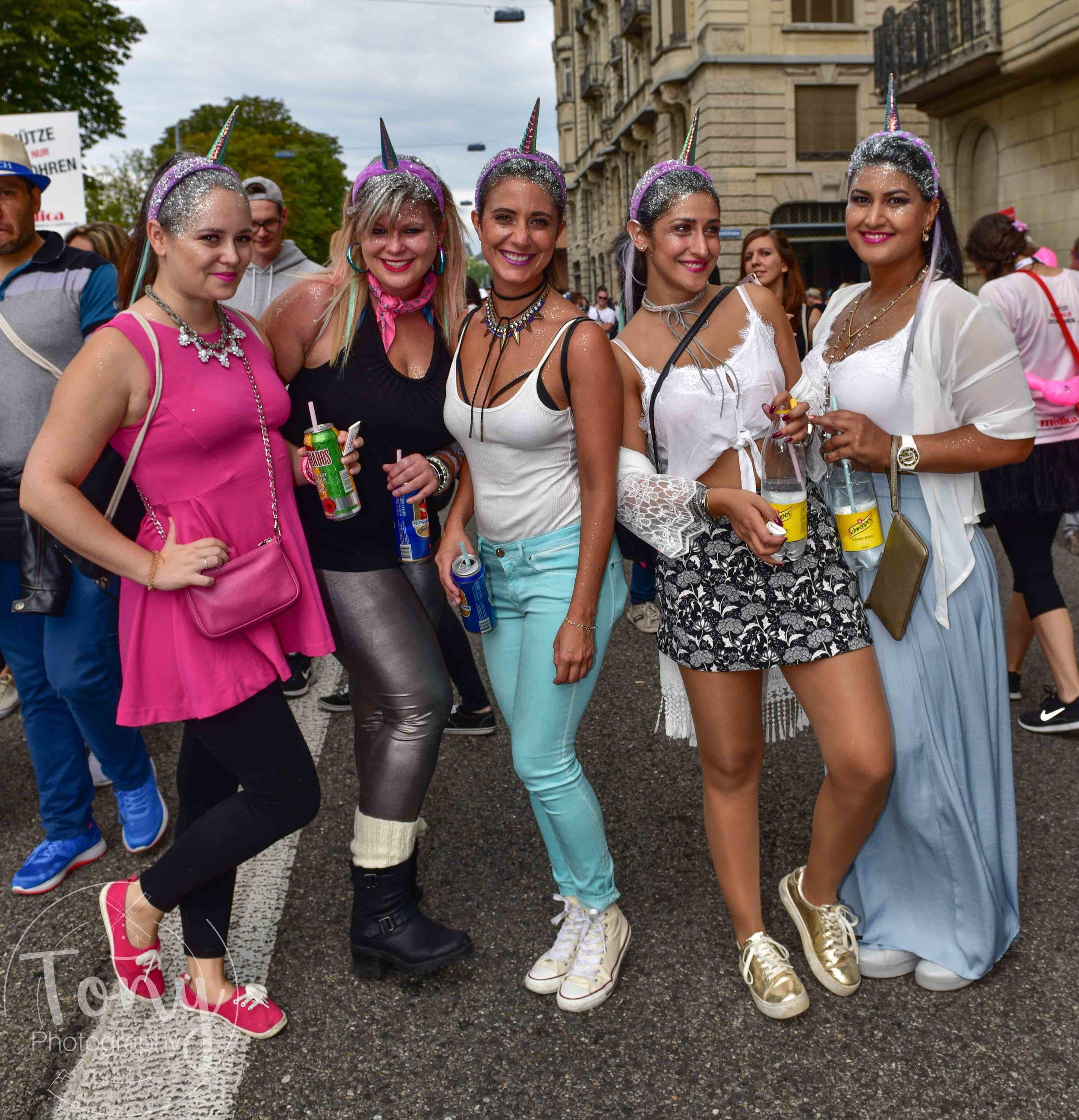 streetparade-54.jpg