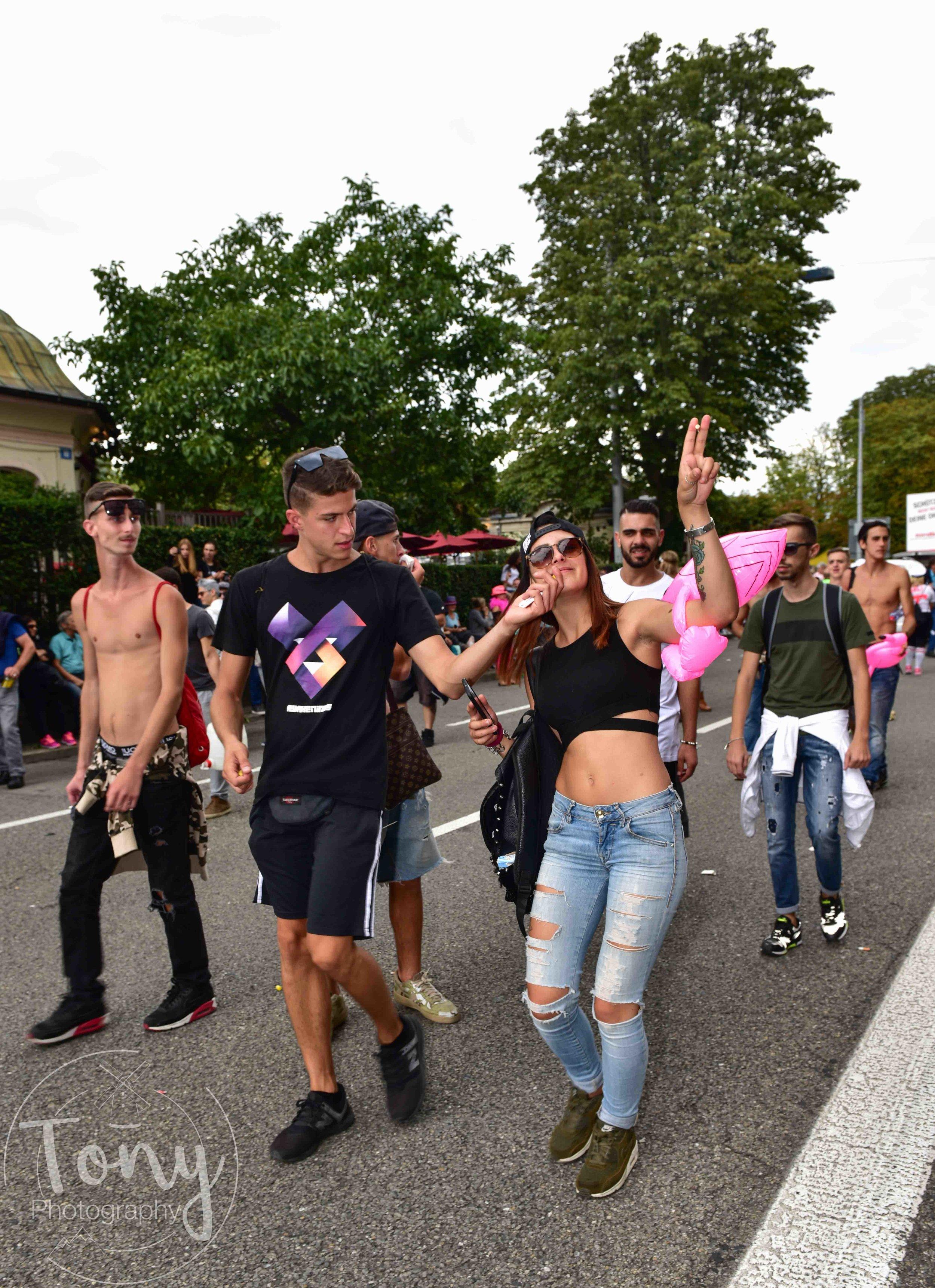 streetparade-57.jpg
