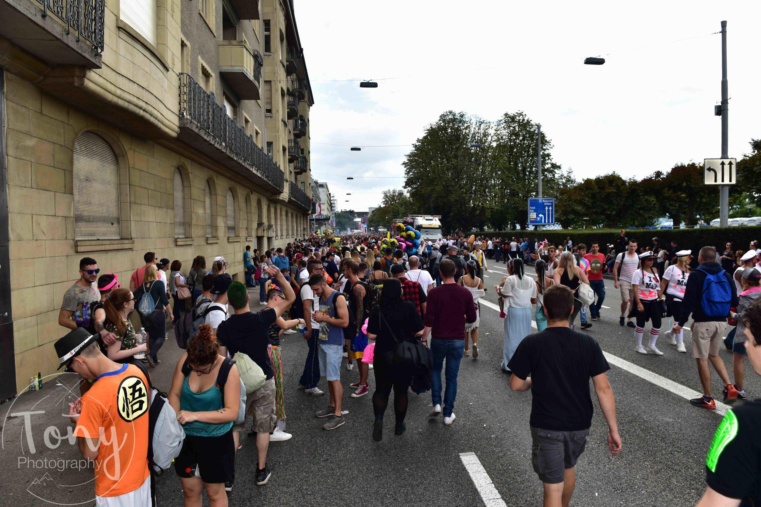 streetparade-56.jpg