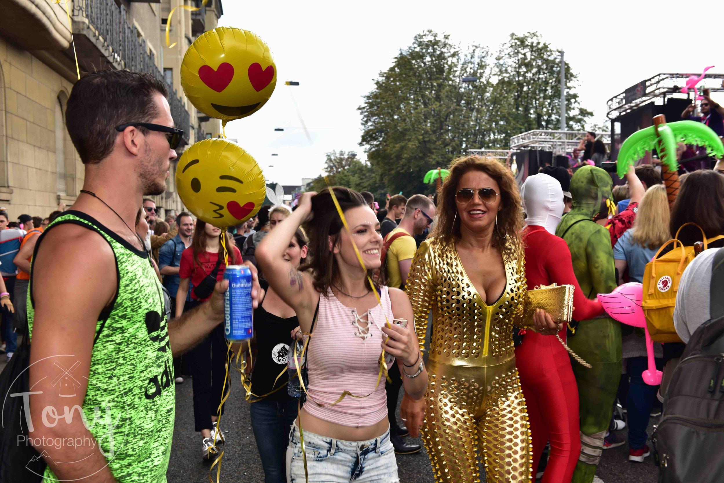 streetparade-58.jpg