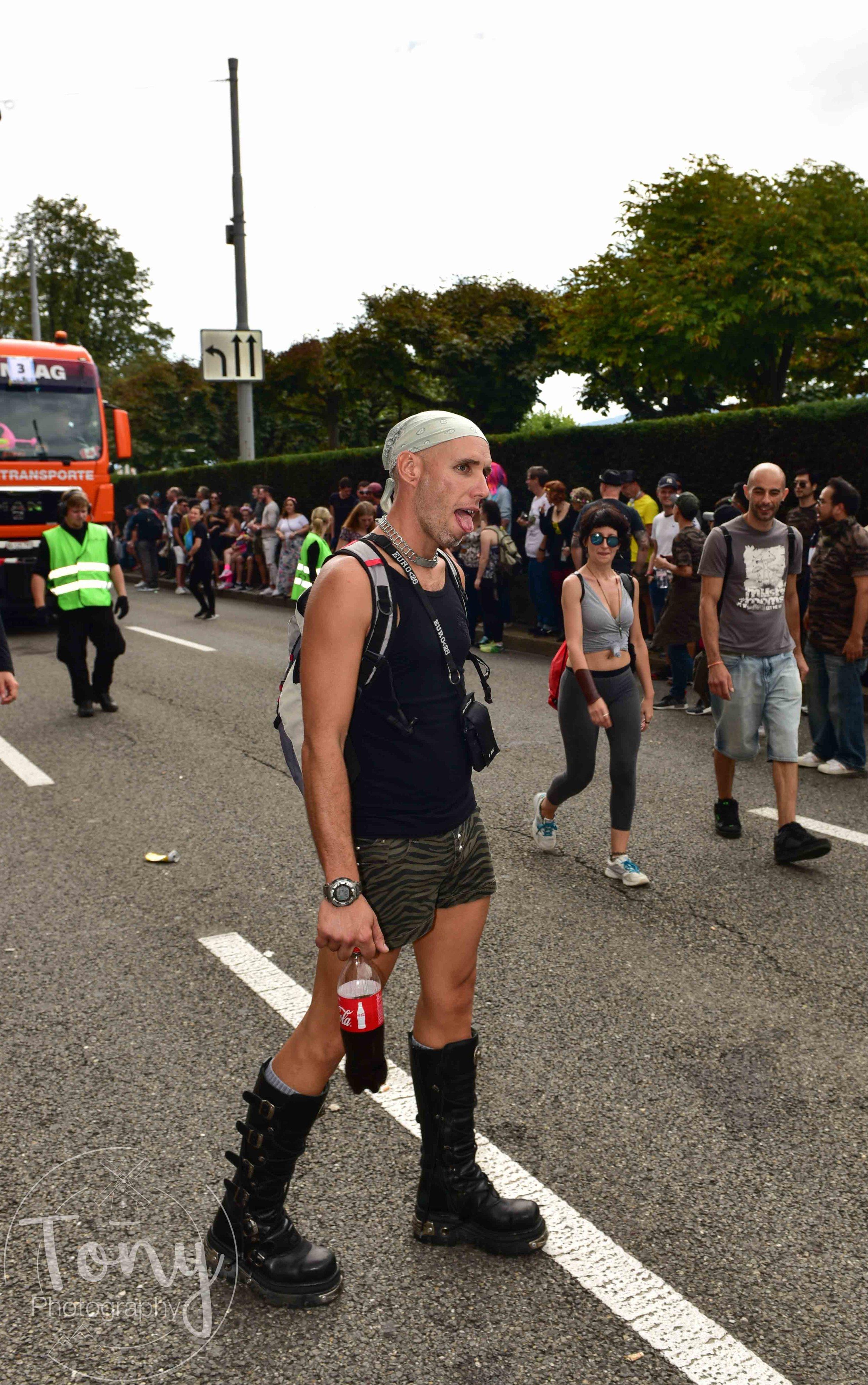 streetparade-64.jpg
