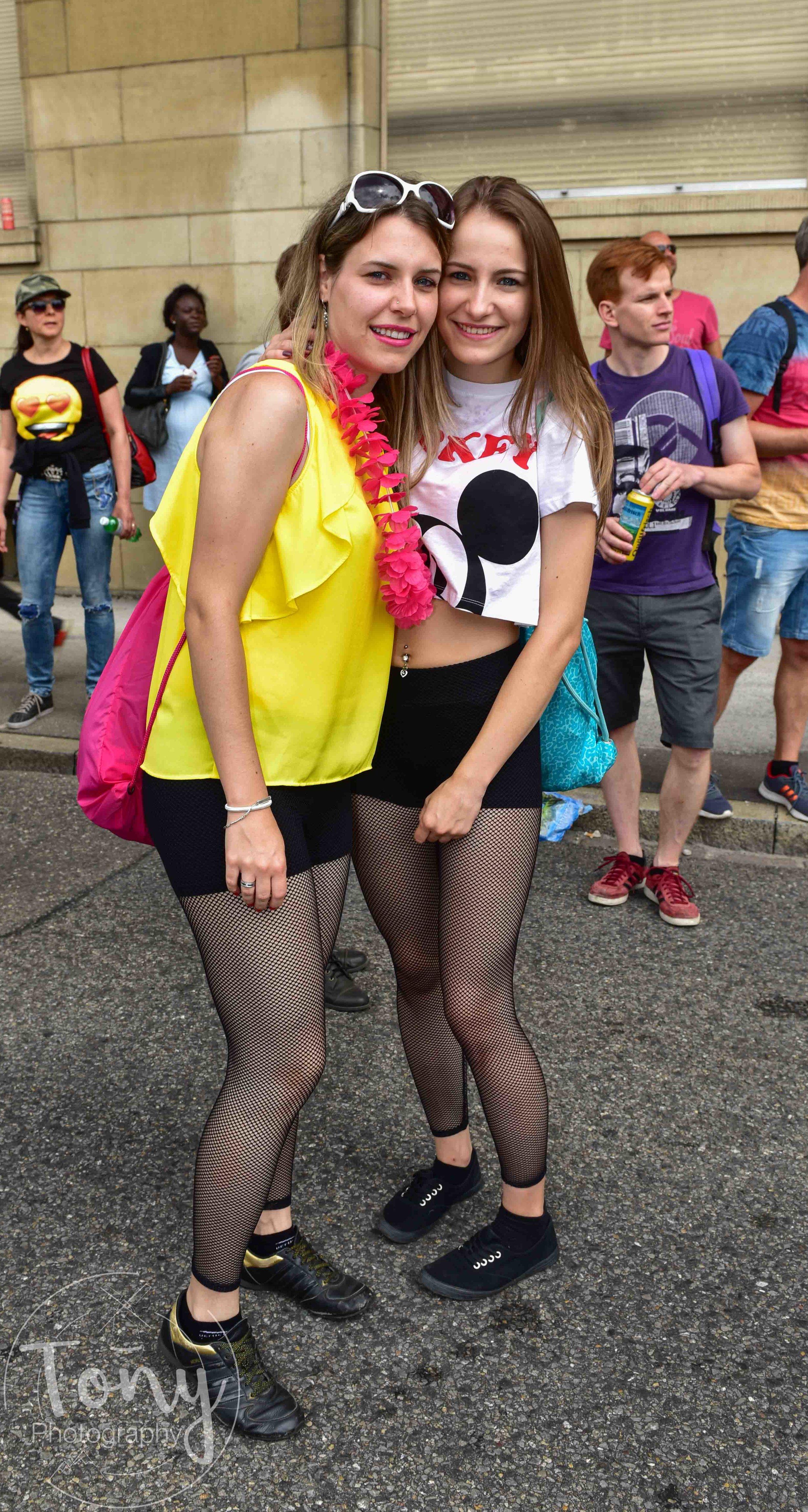 streetparade-65.jpg