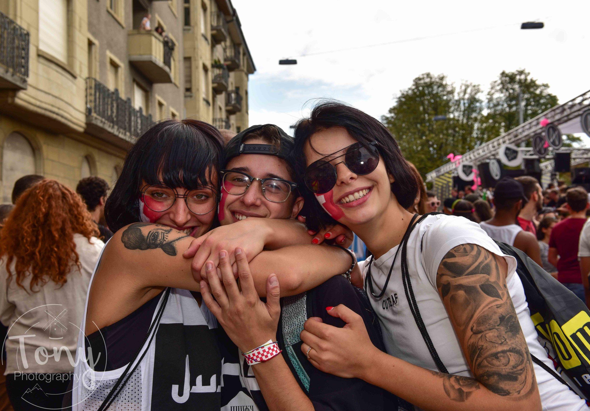 streetparade-67.jpg