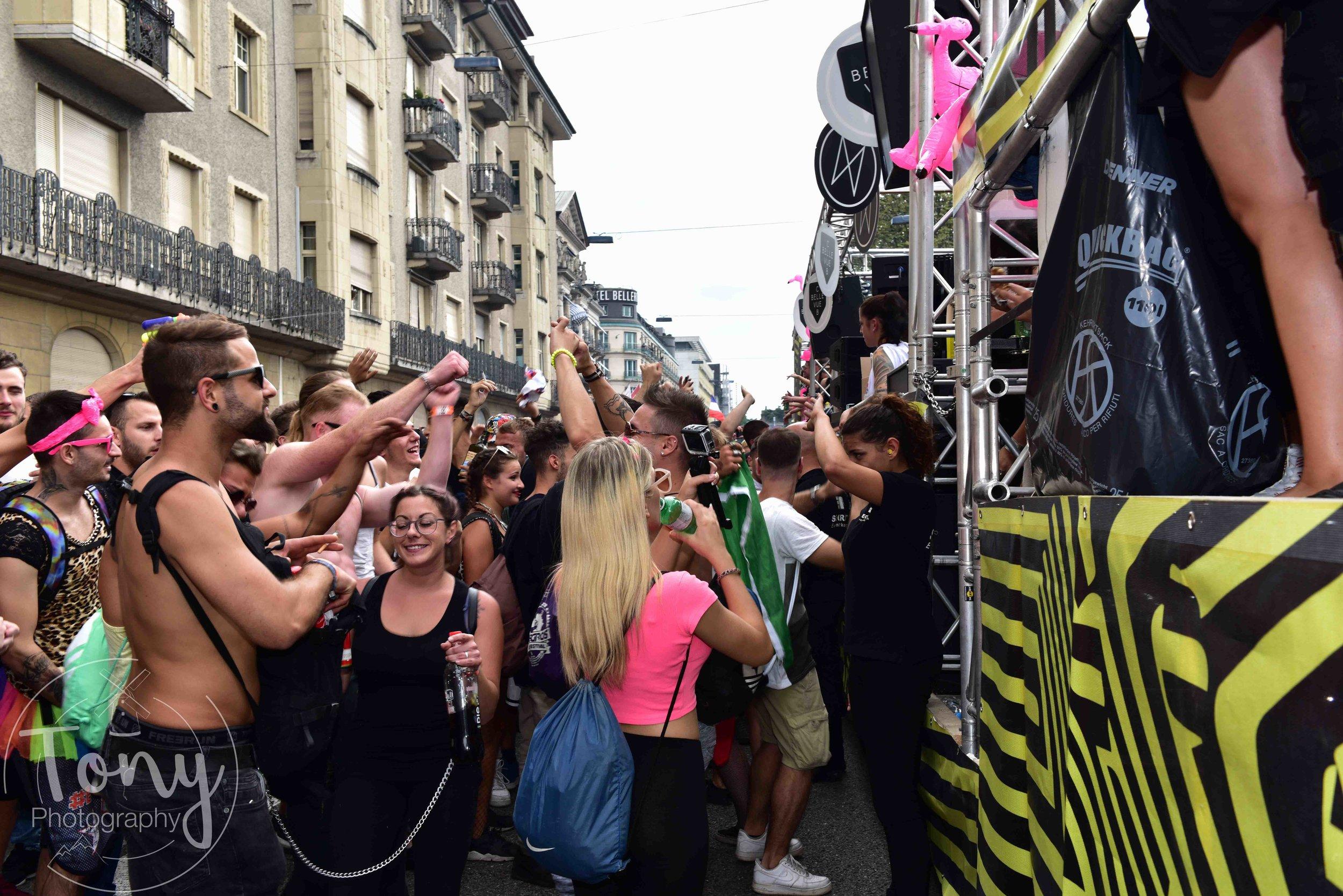 streetparade-69.jpg
