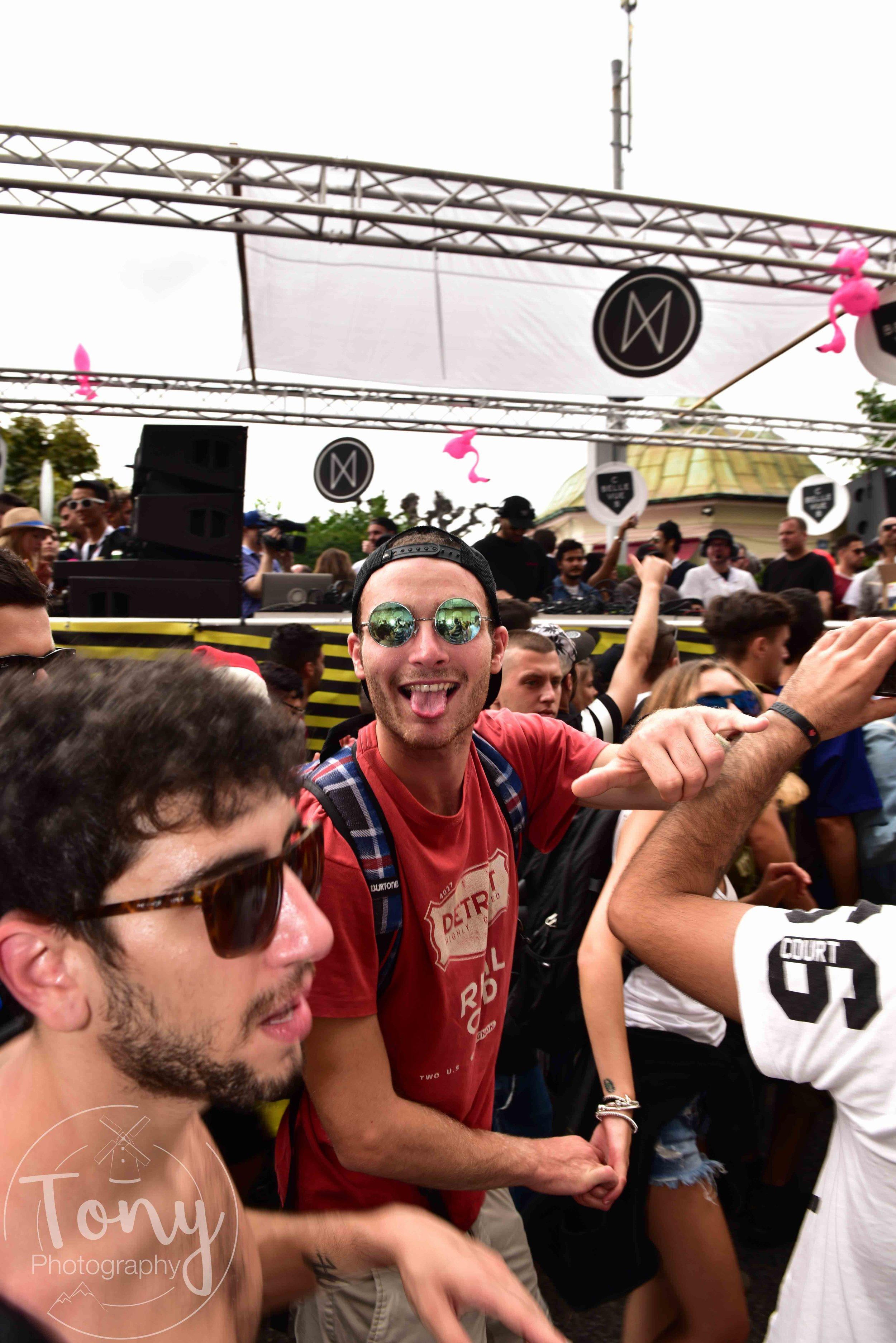 streetparade-70.jpg