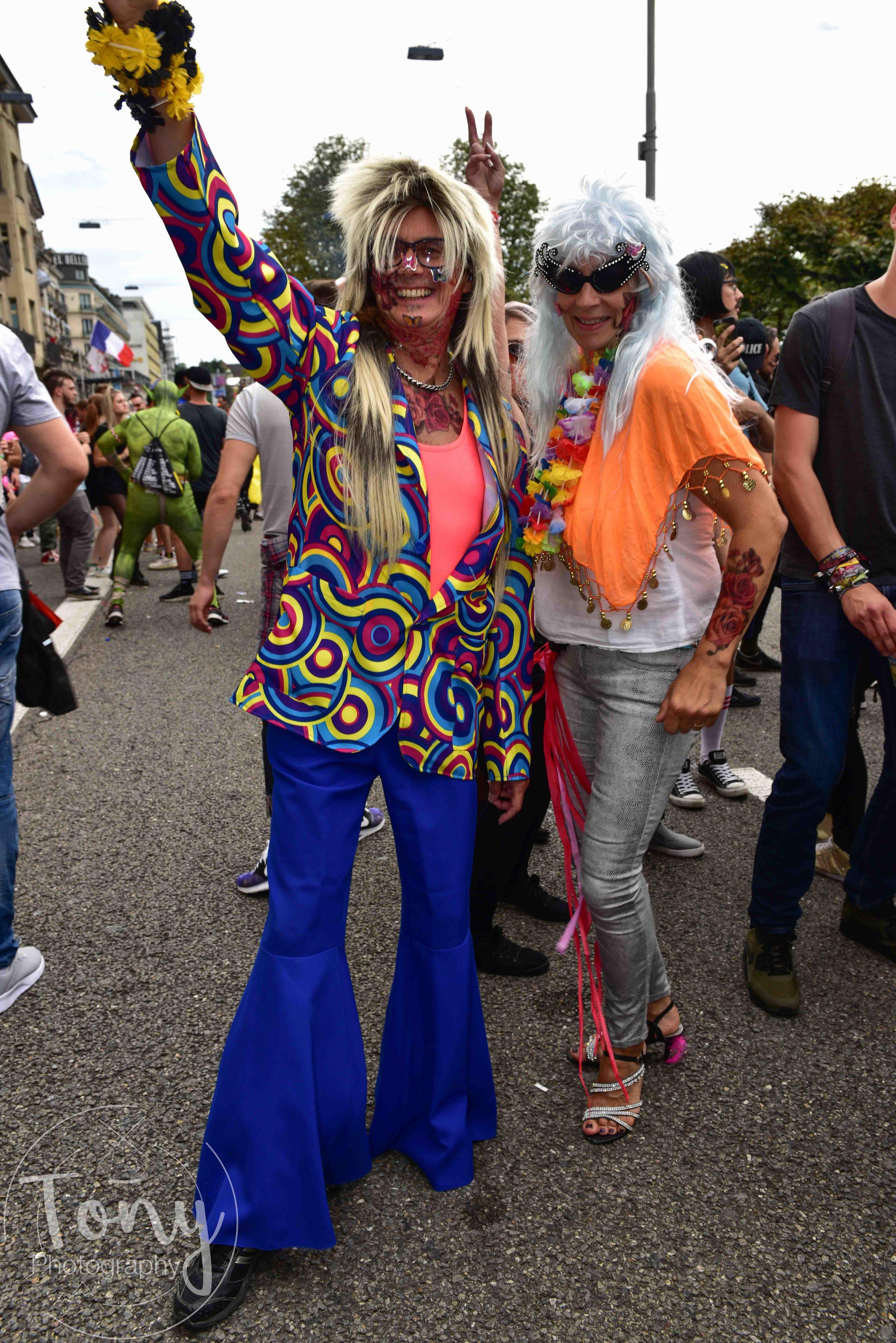 streetparade-72.jpg