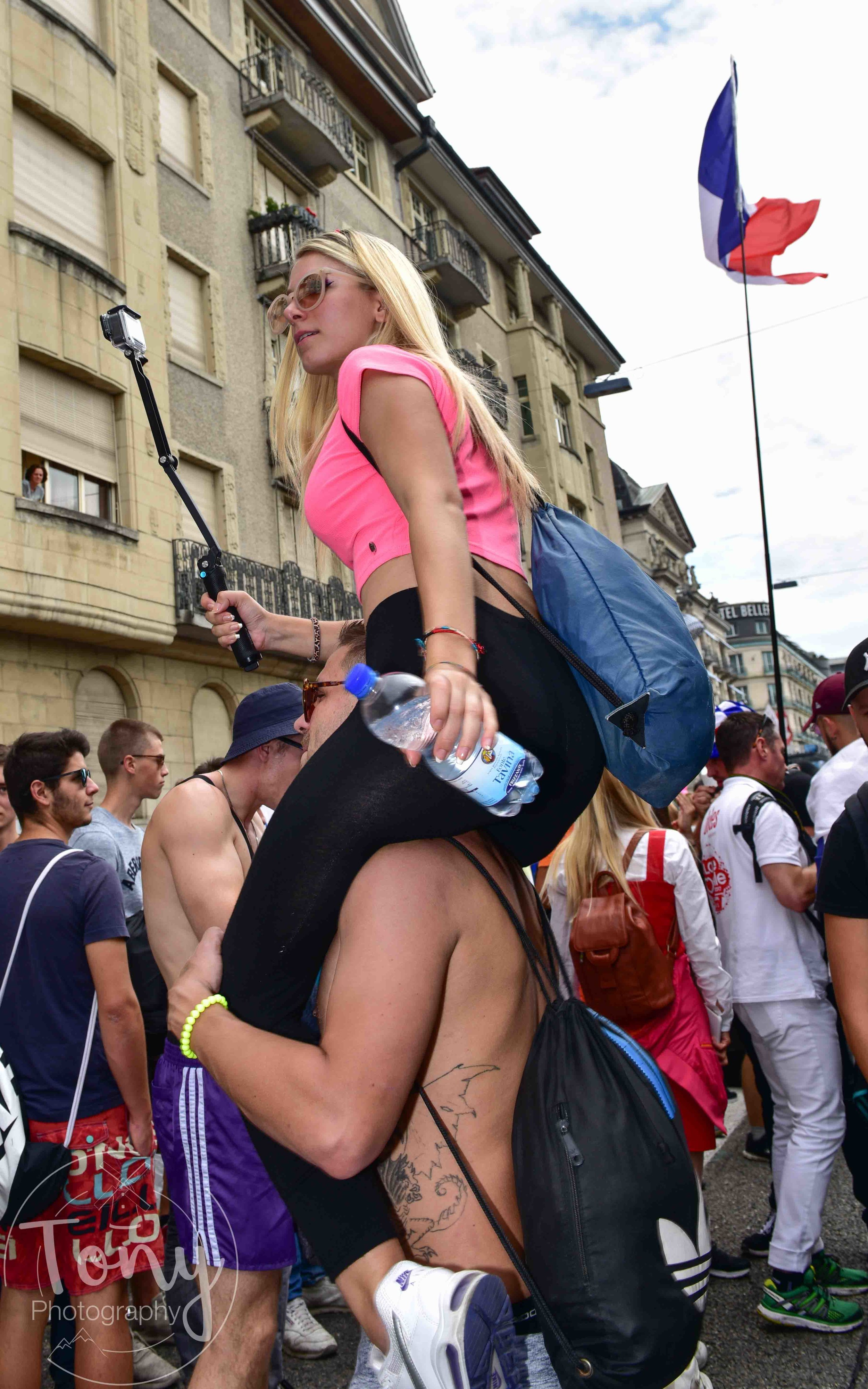 streetparade-77.jpg