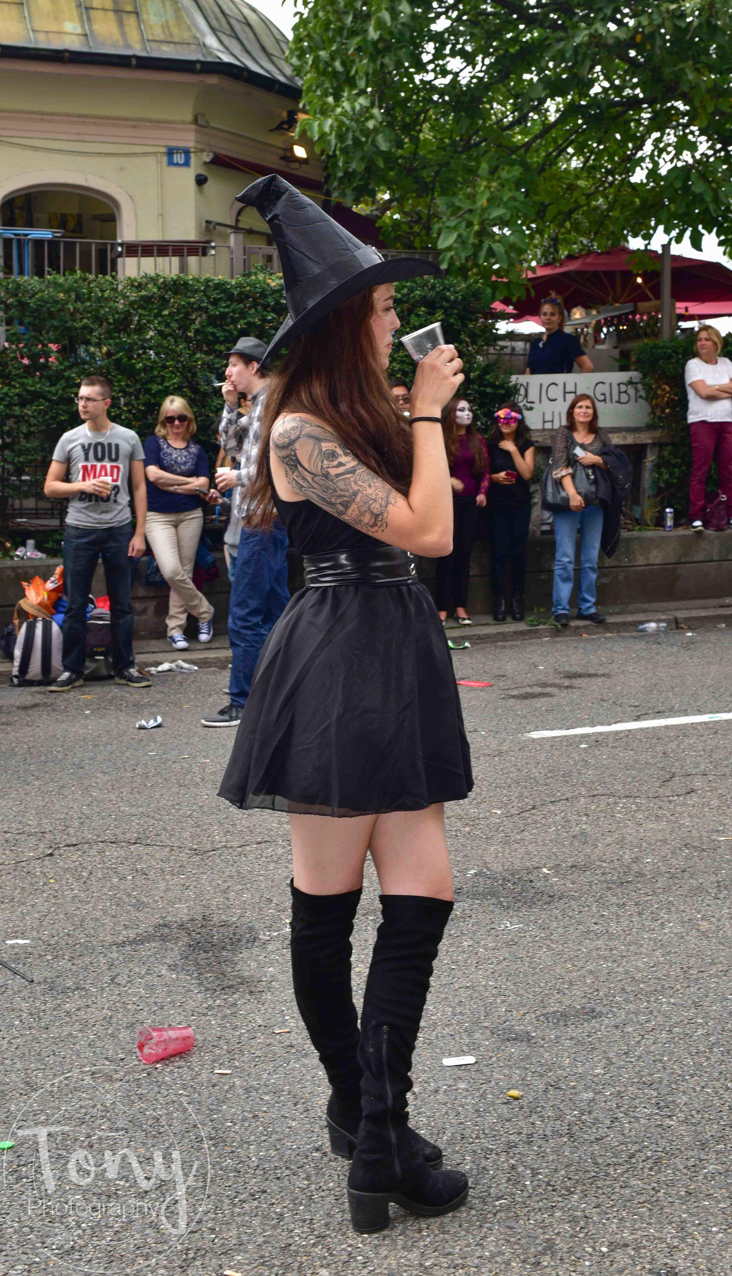 streetparade-85.jpg