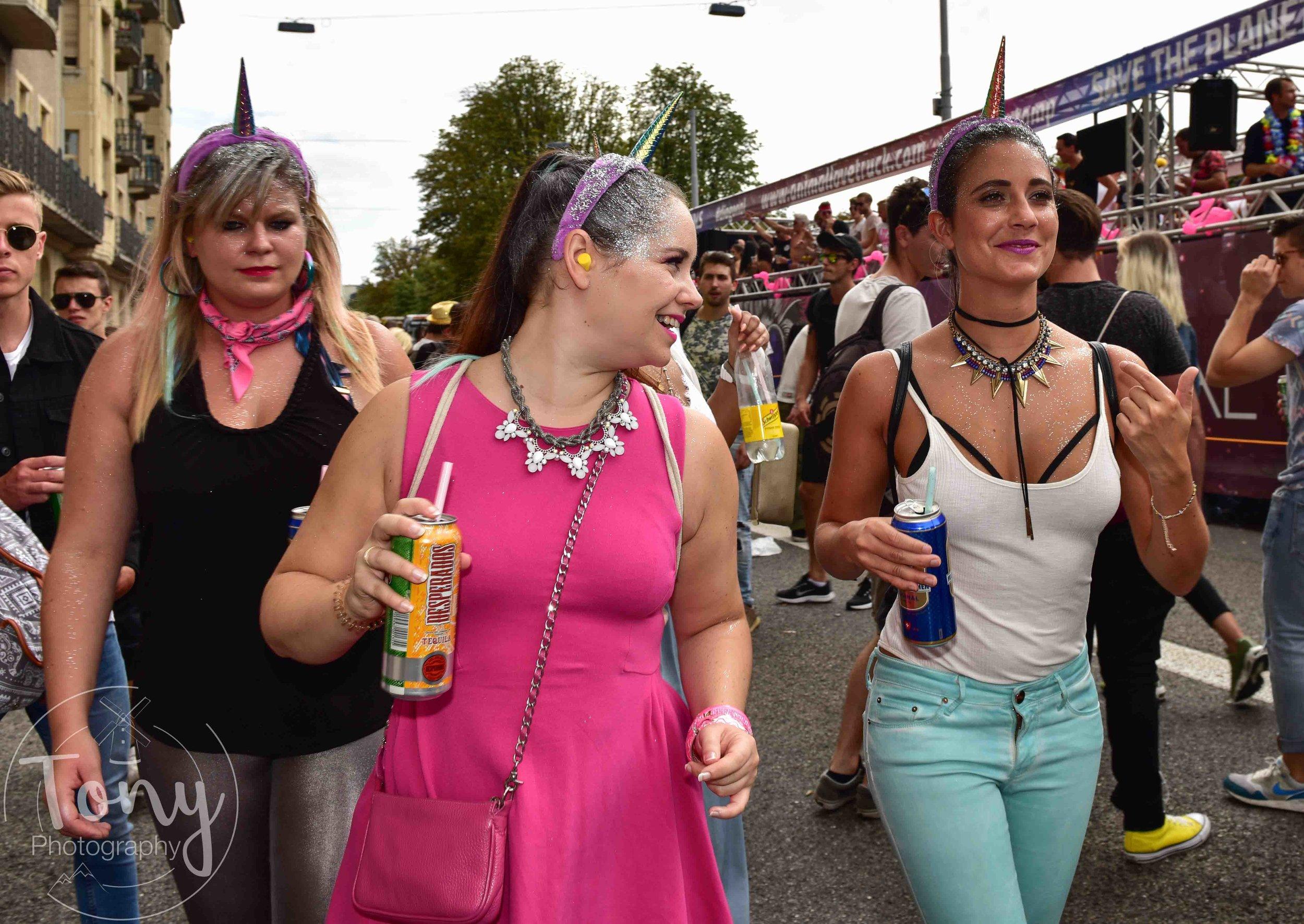 streetparade-87.jpg