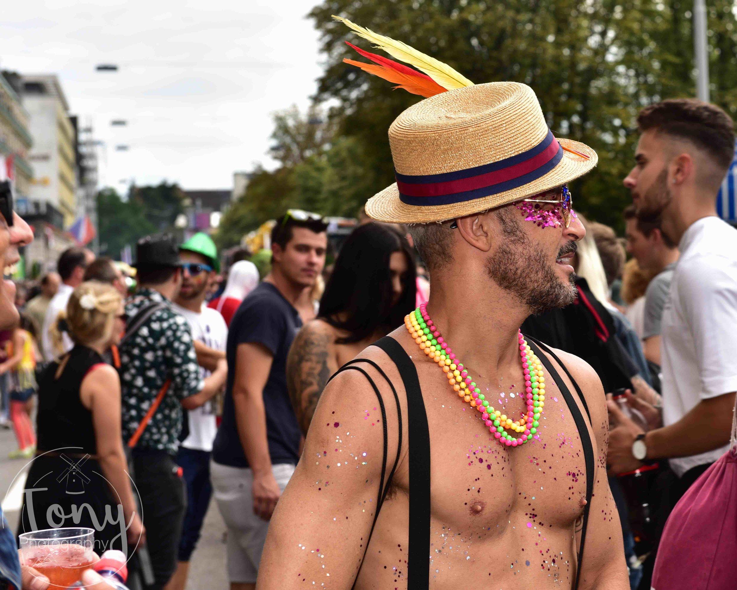 streetparade-95.jpg