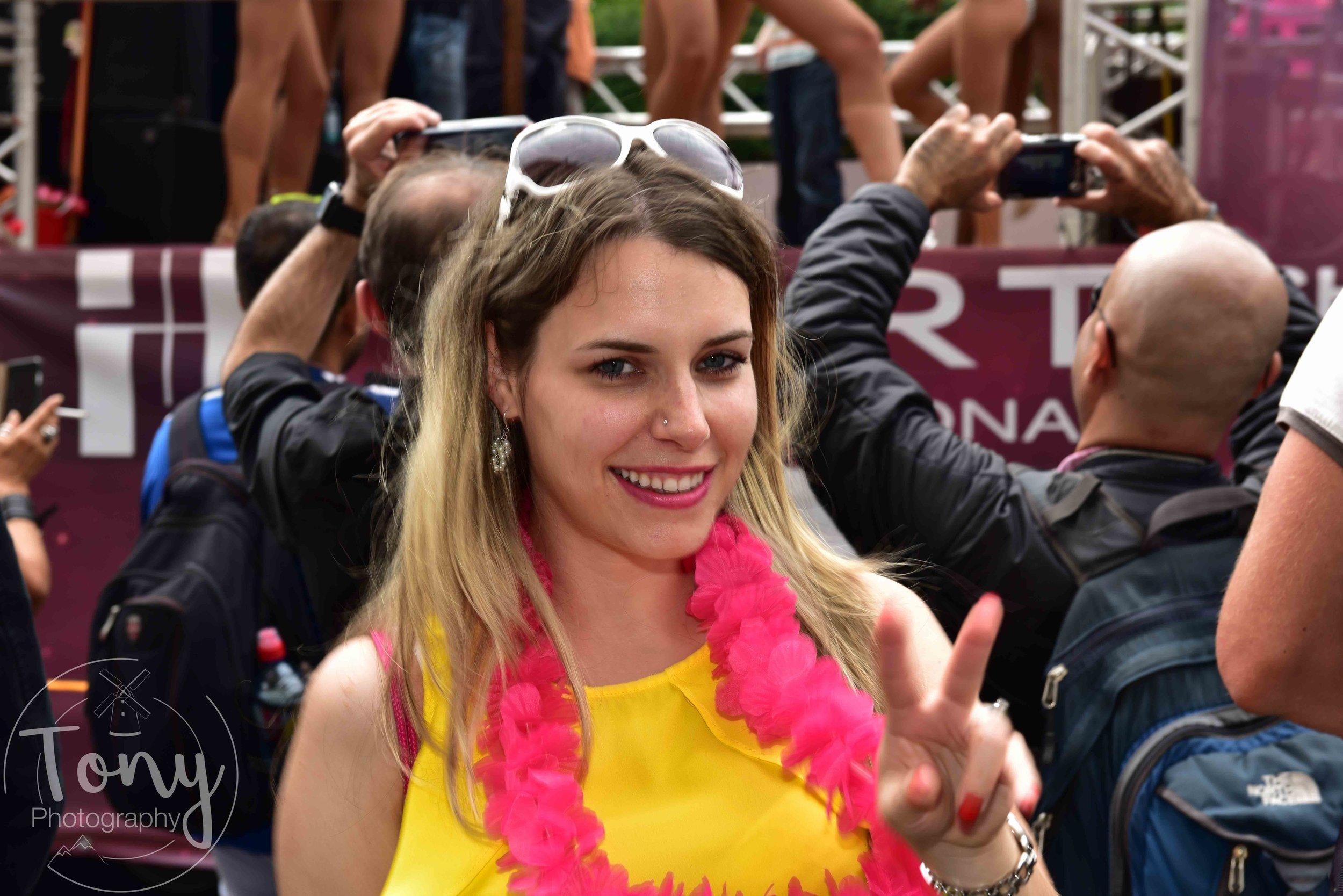 streetparade-96.jpg