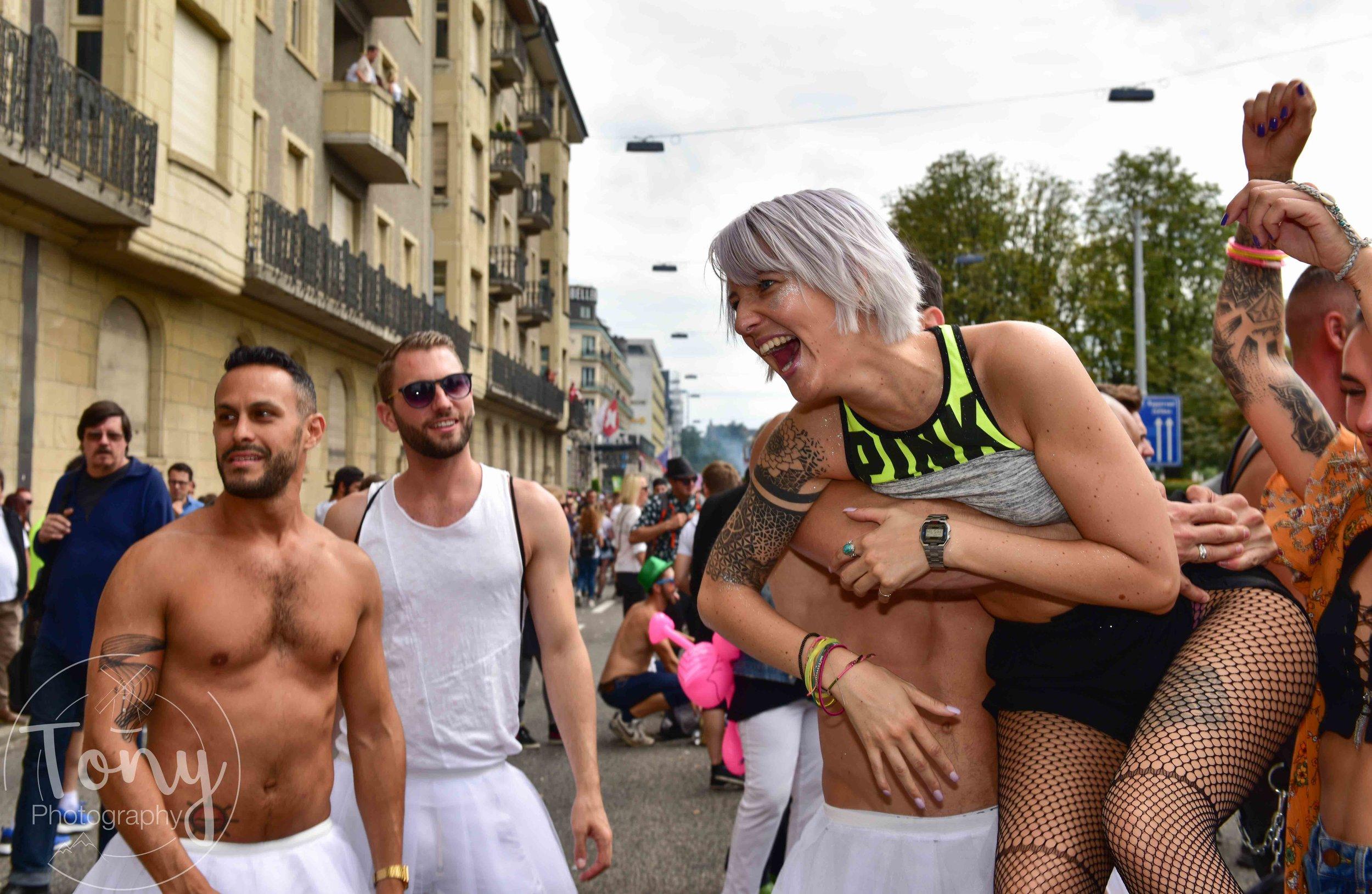 streetparade-98.jpg