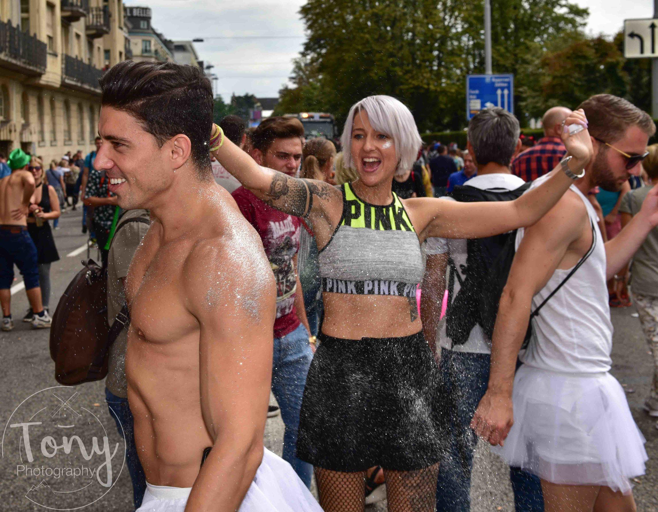 streetparade-101.jpg