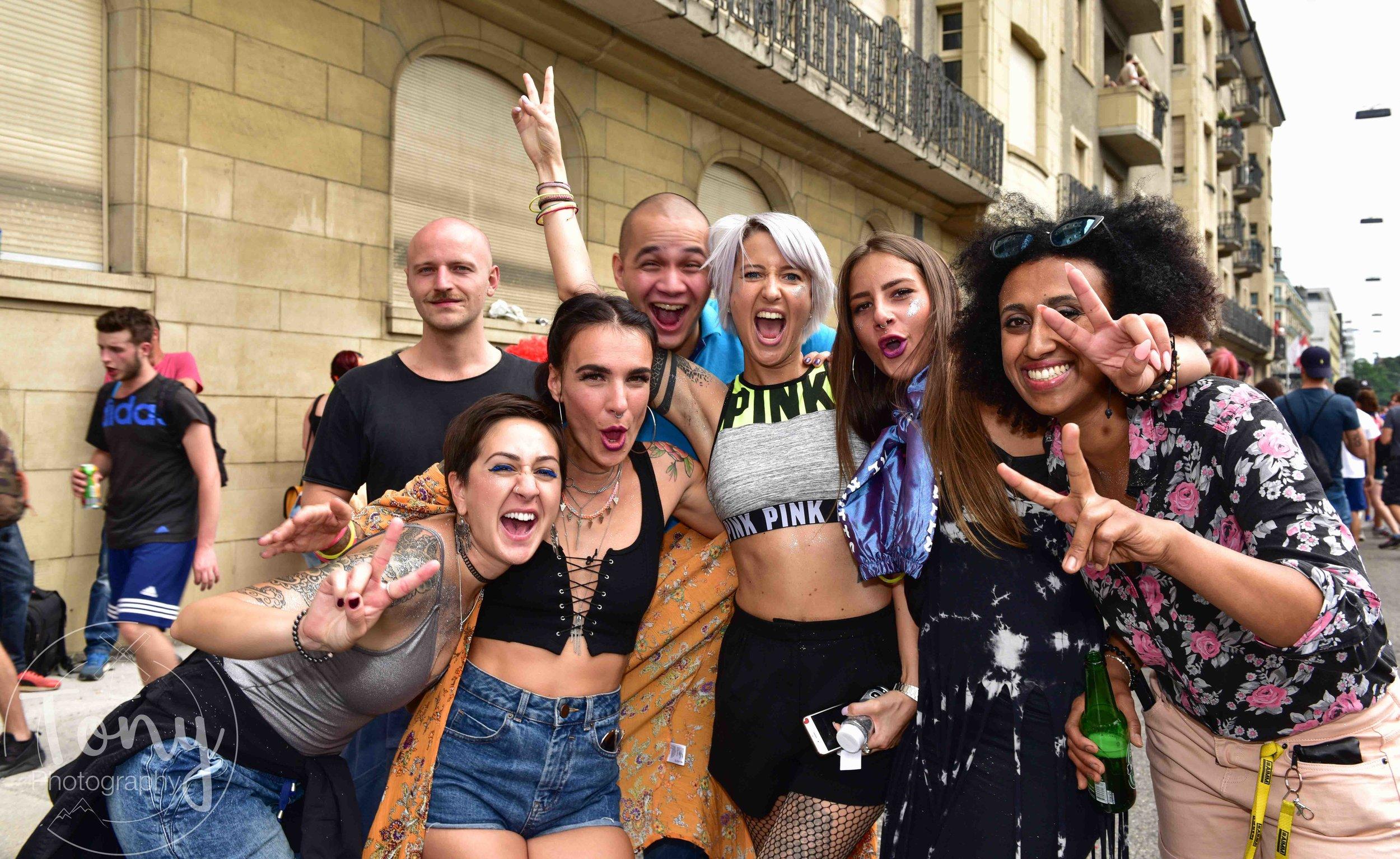 streetparade-105.jpg