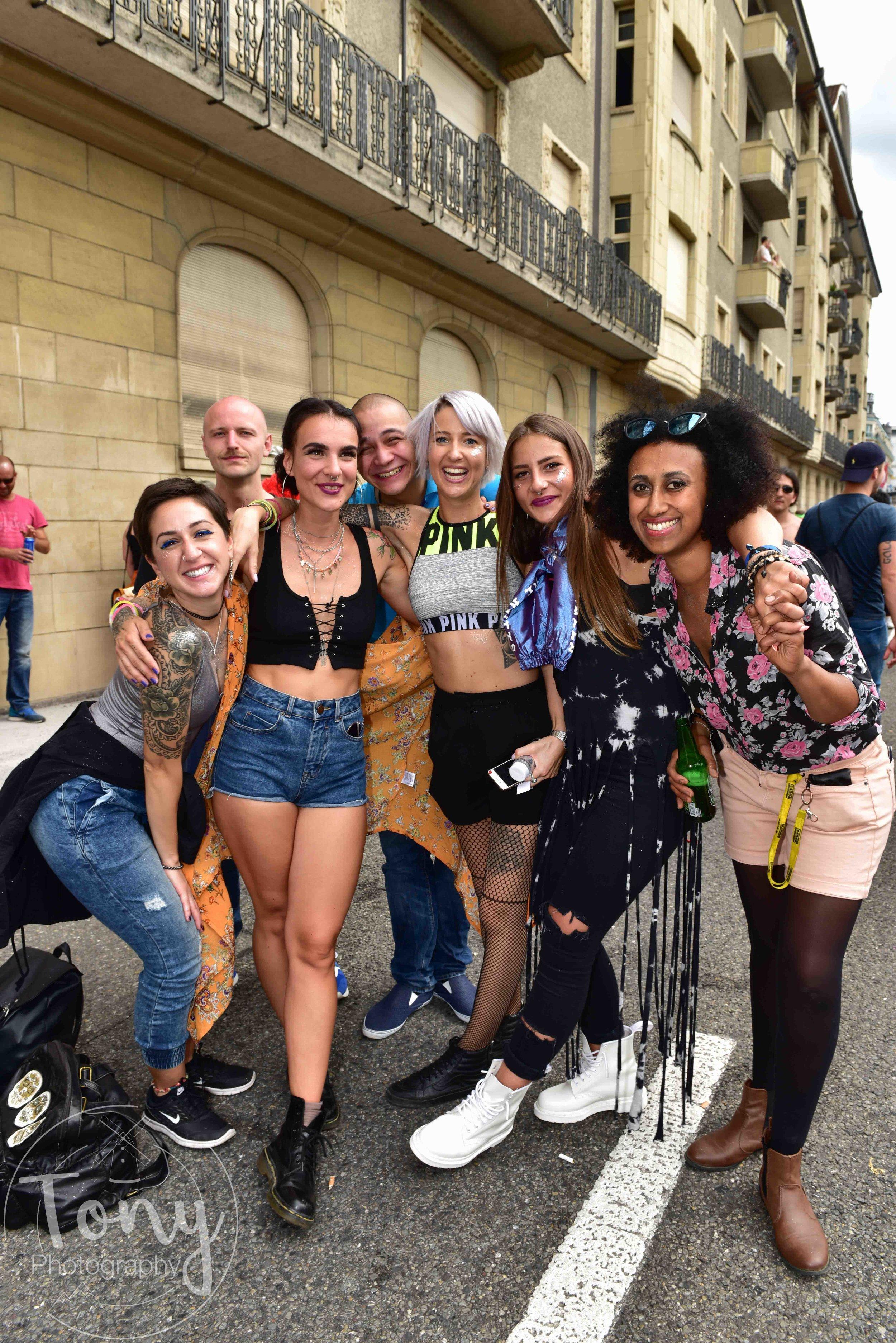 streetparade-104.jpg