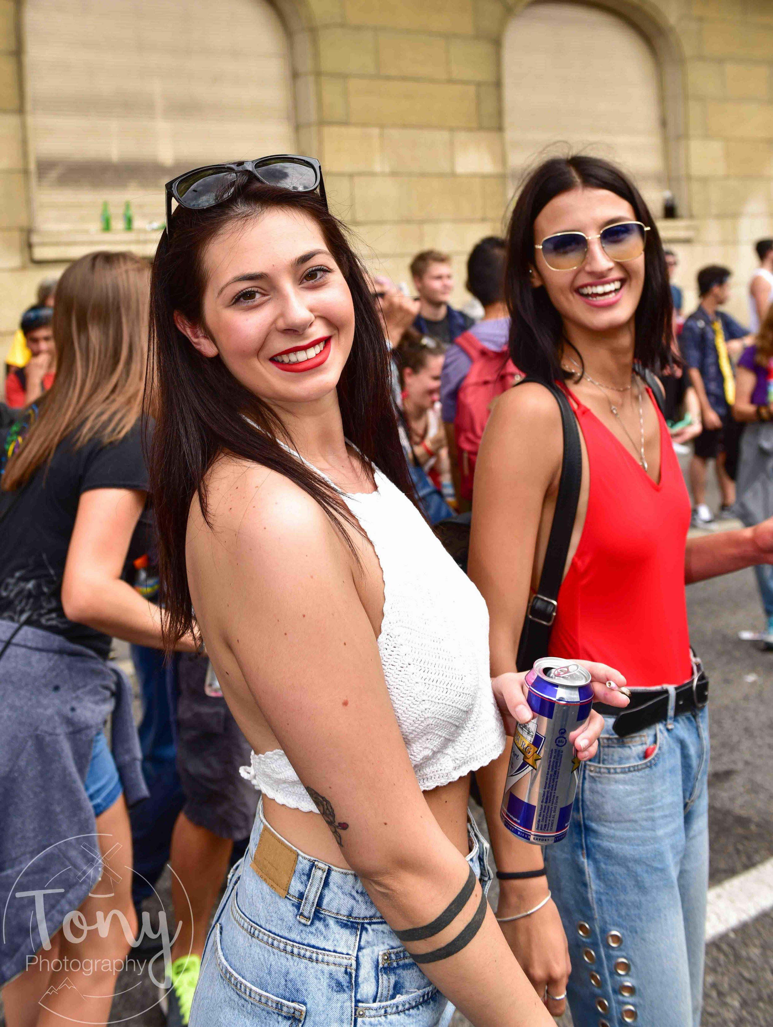 streetparade-109.jpg