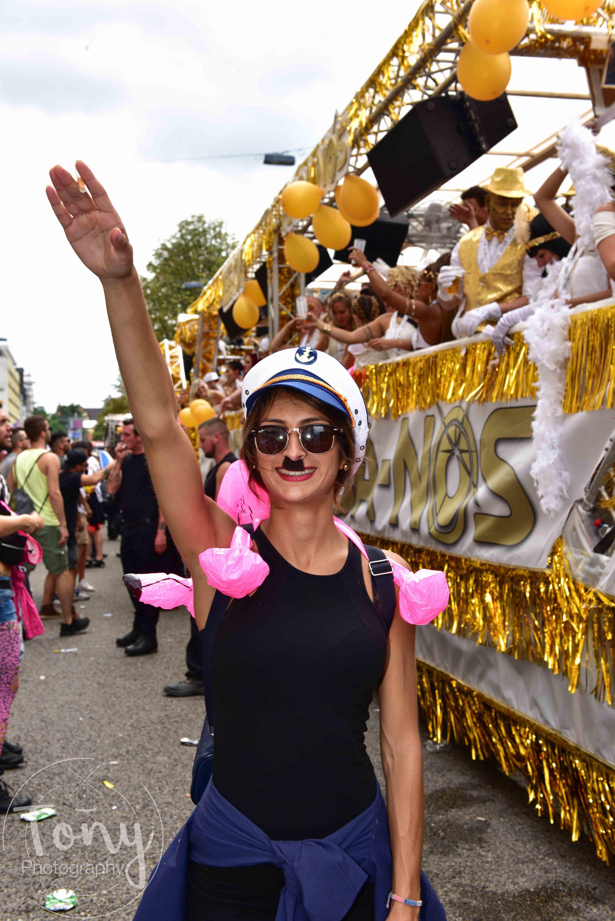 streetparade-108.jpg