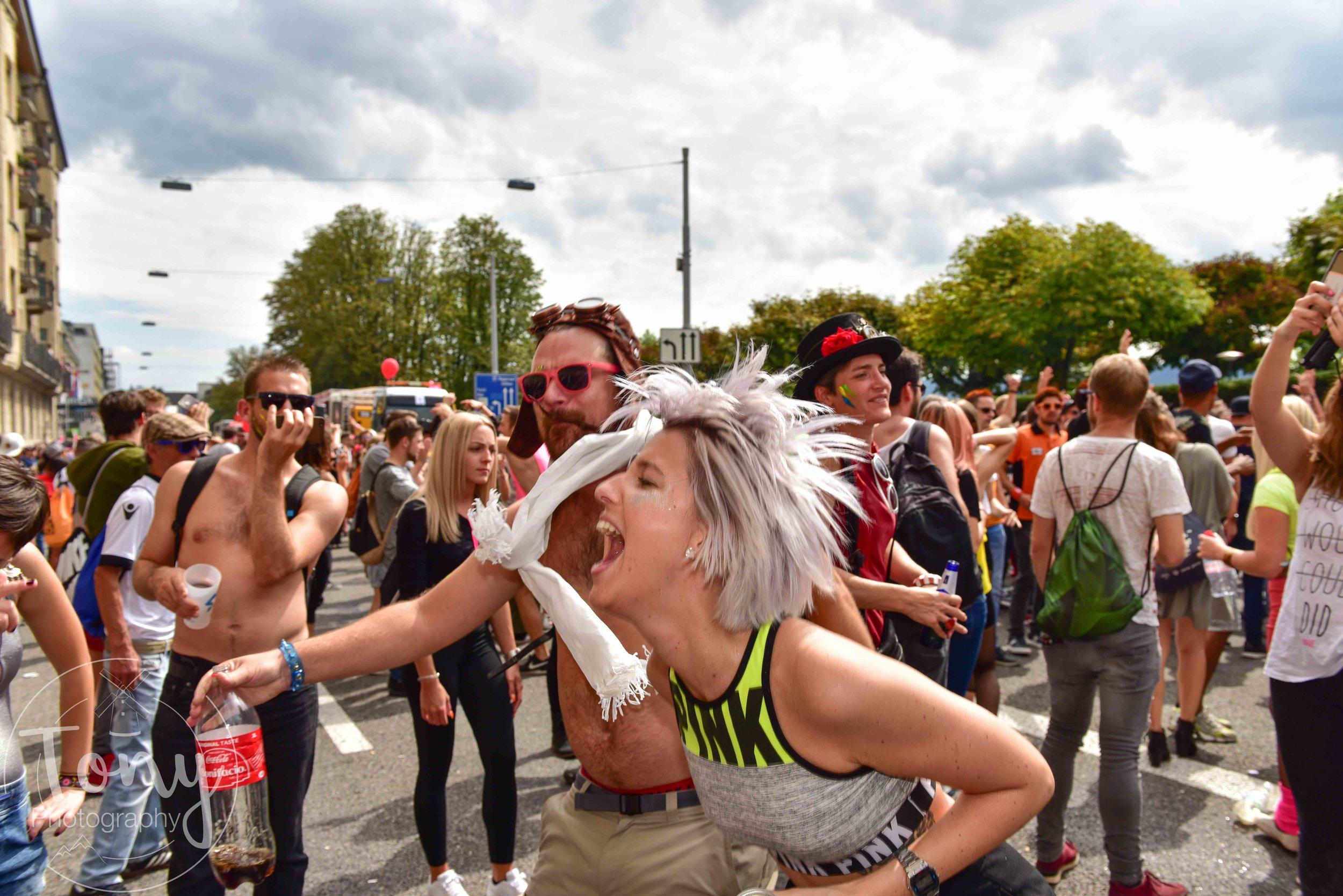 streetparade-110.jpg