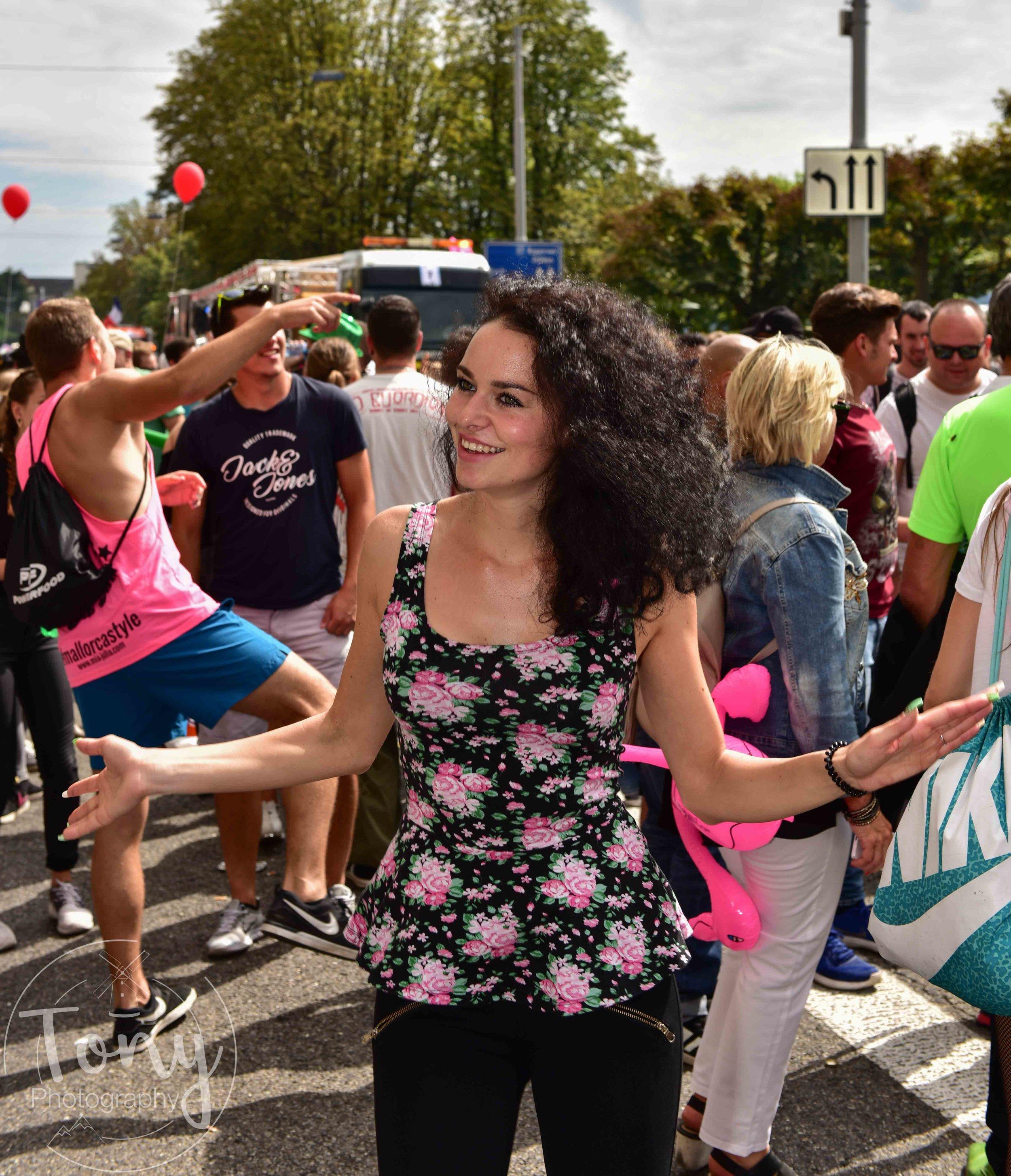 streetparade-112.jpg