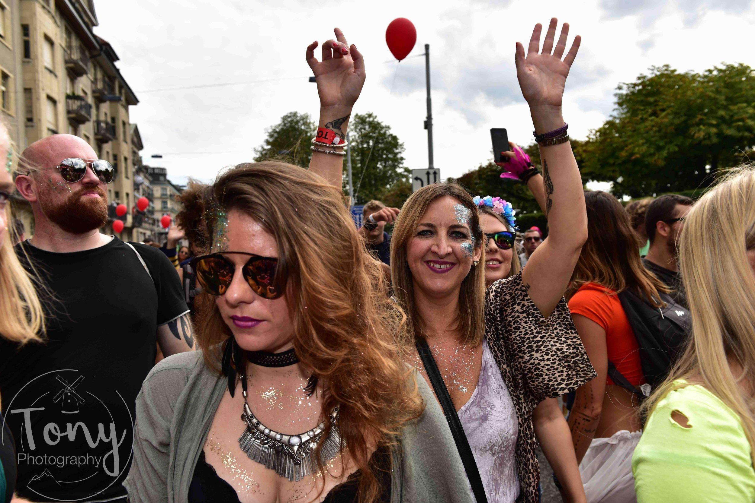 streetparade-115.jpg