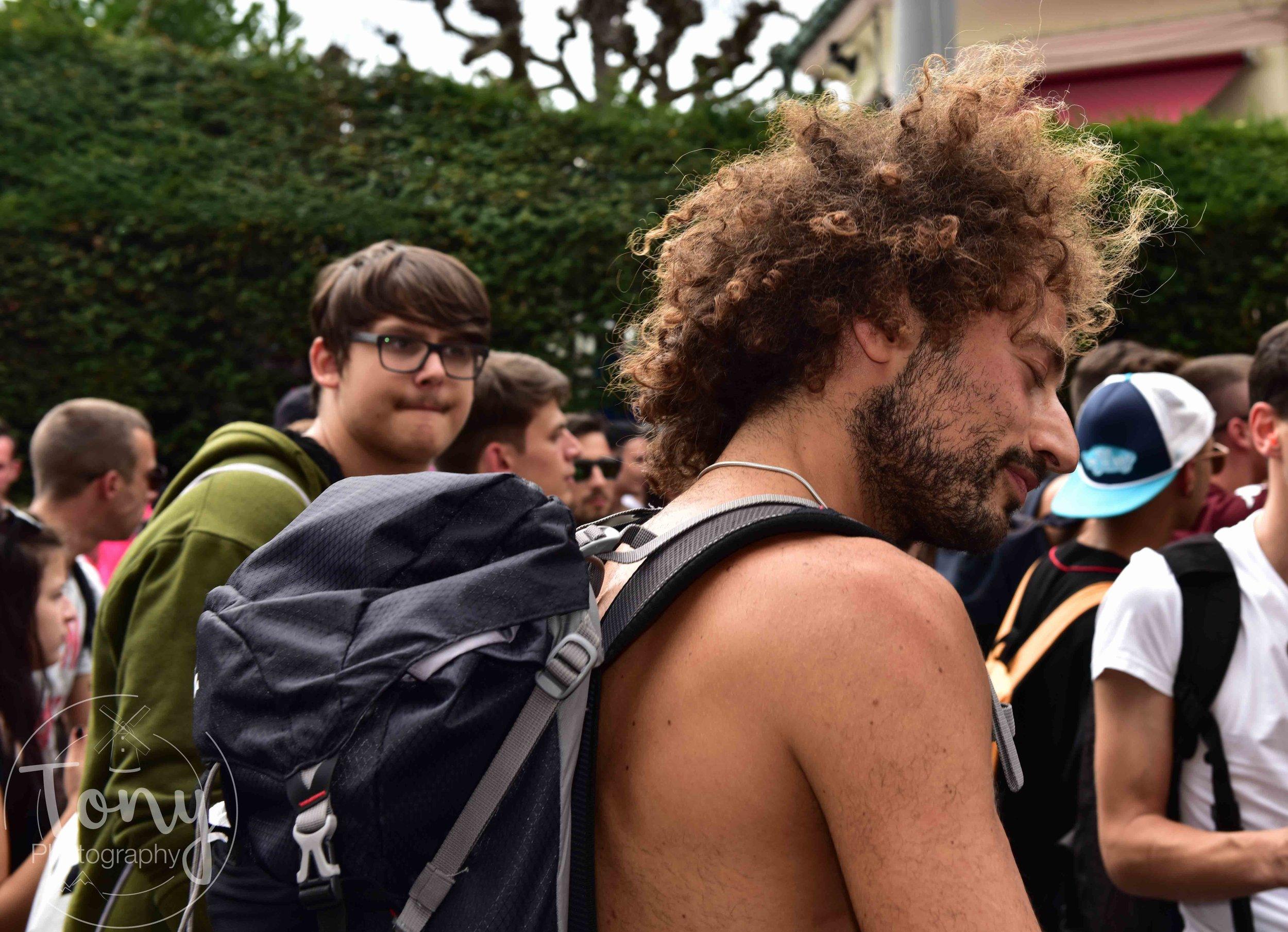 streetparade-116.jpg