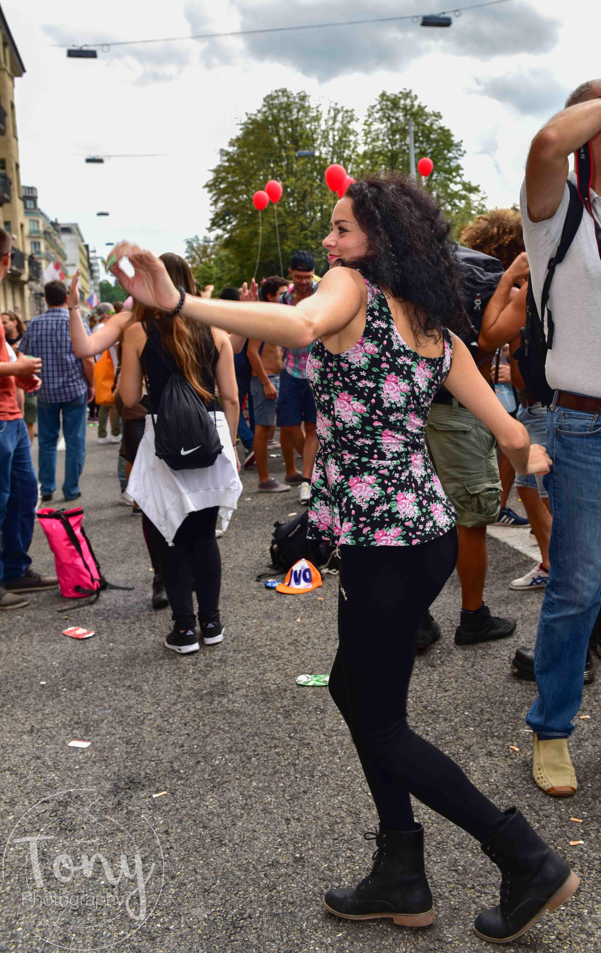streetparade-118.jpg