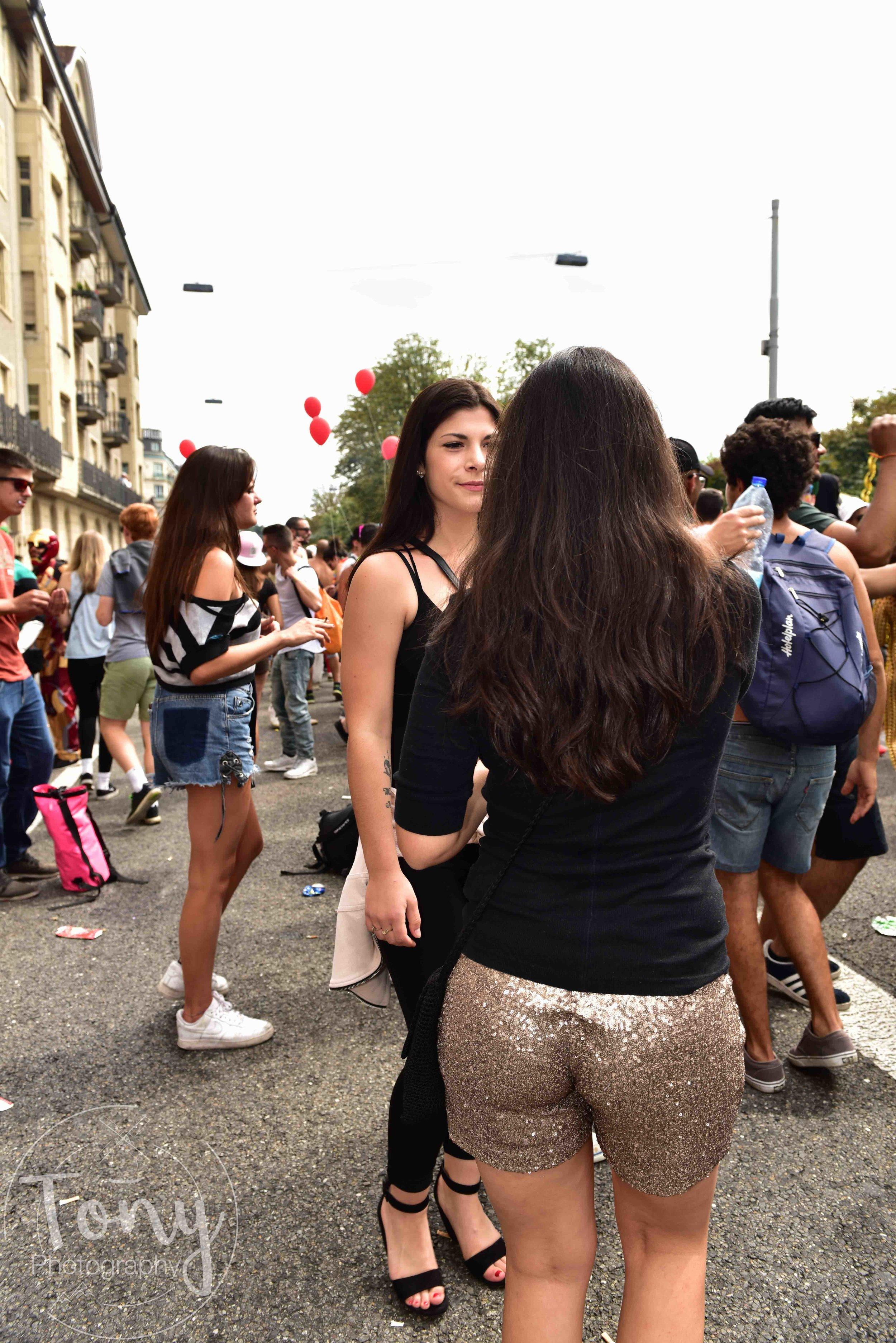 streetparade-119.jpg