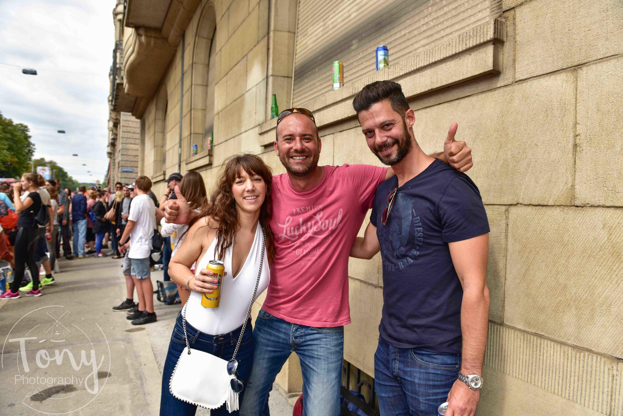 streetparade-123.jpg