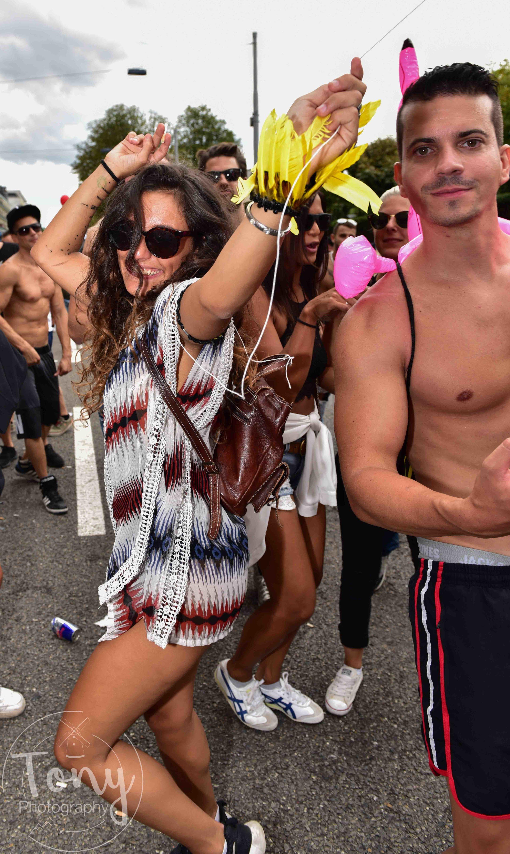 streetparade-124.jpg