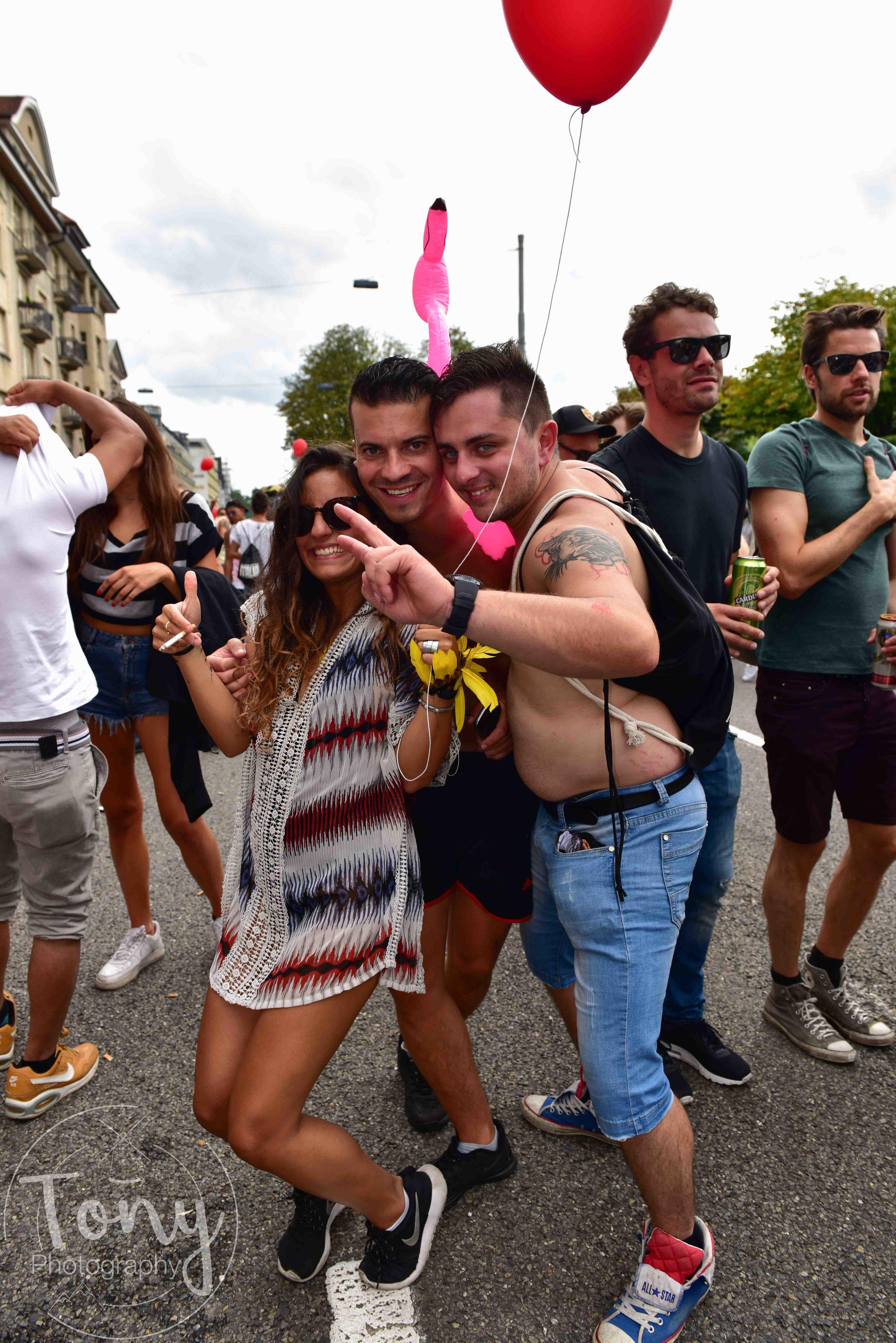 streetparade-126.jpg