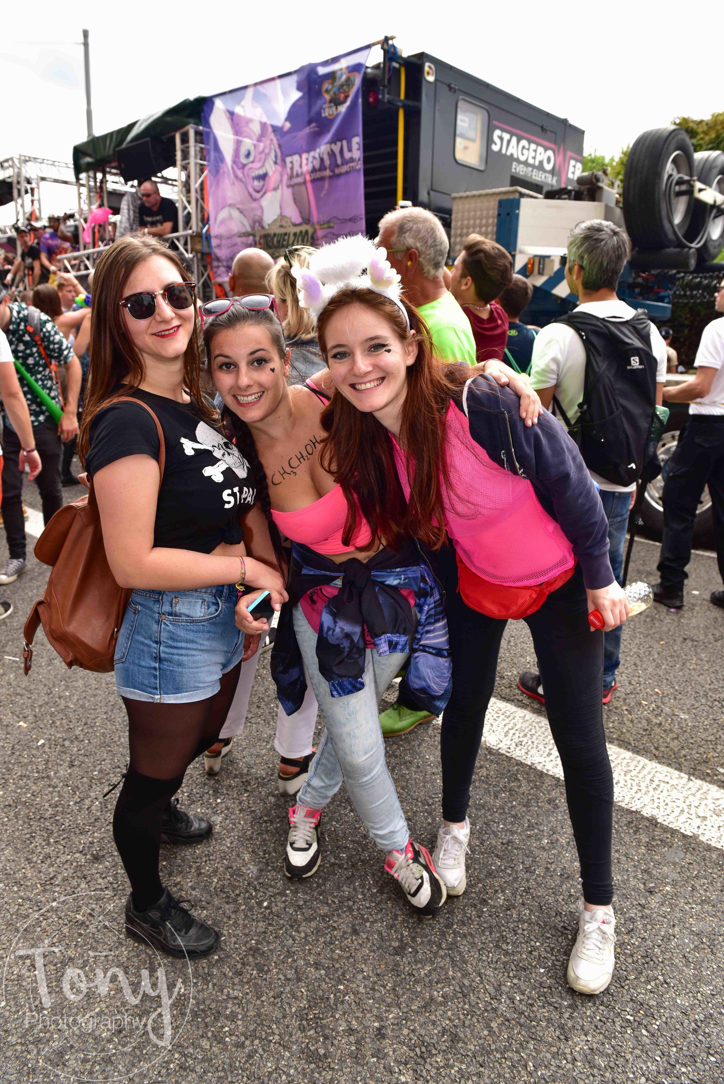 streetparade-127.jpg