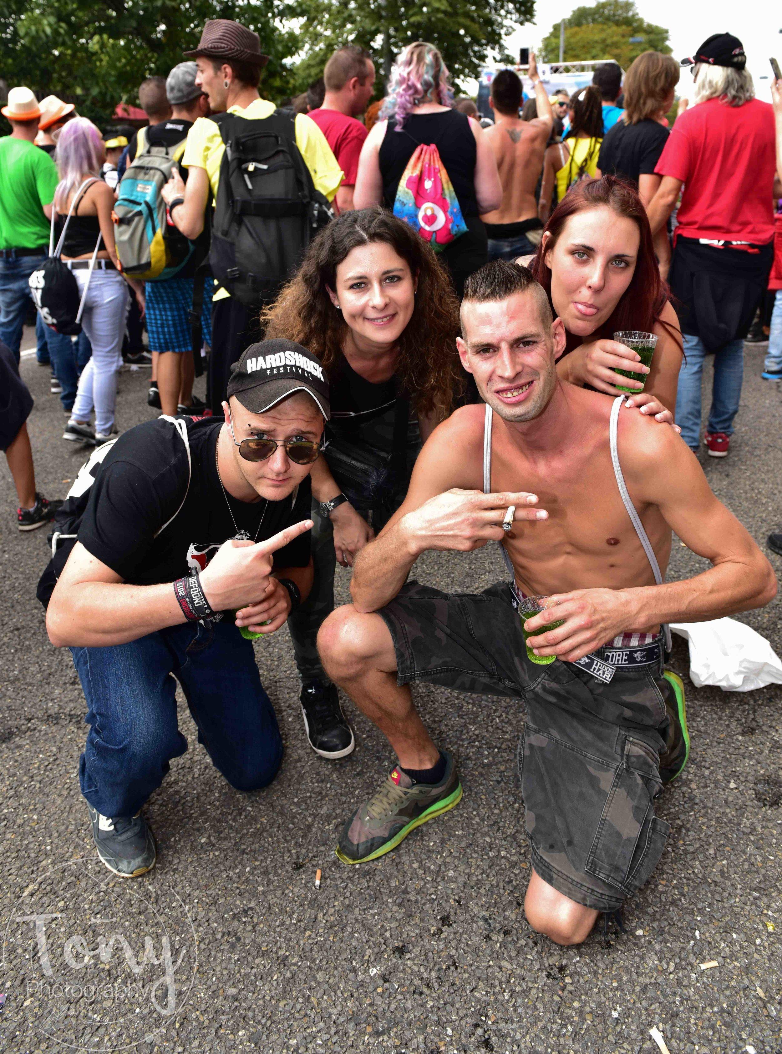 streetparade-130.jpg