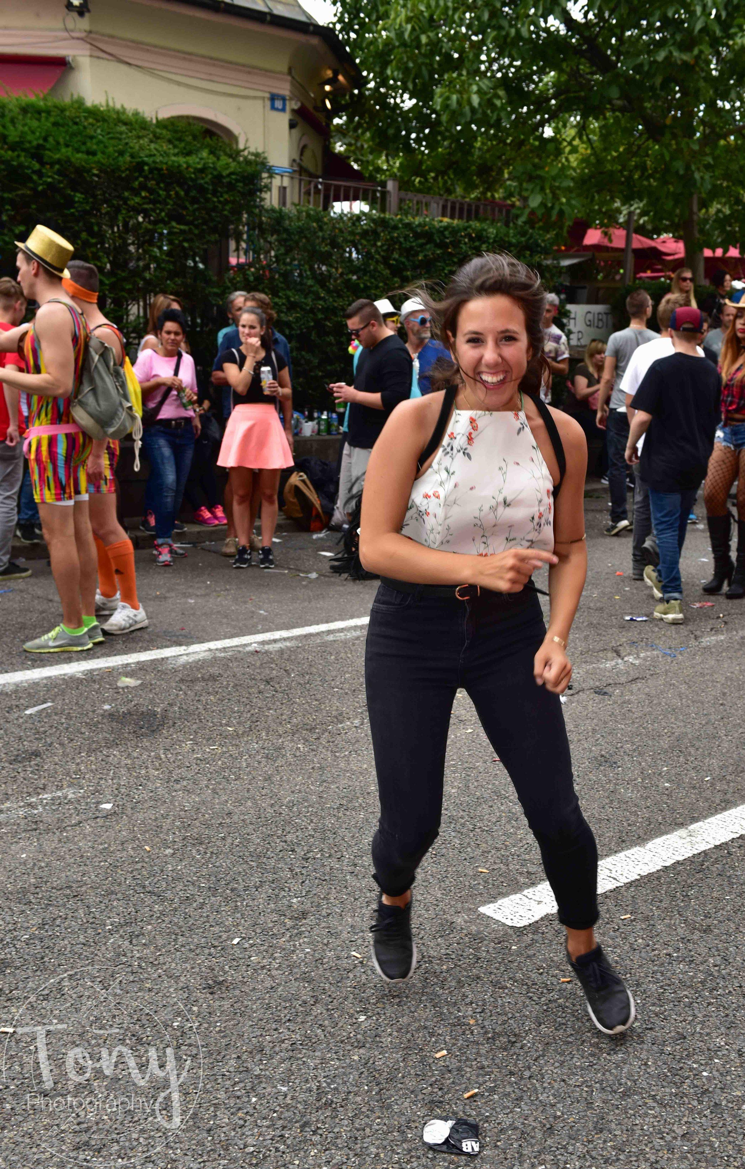 streetparade-132.jpg