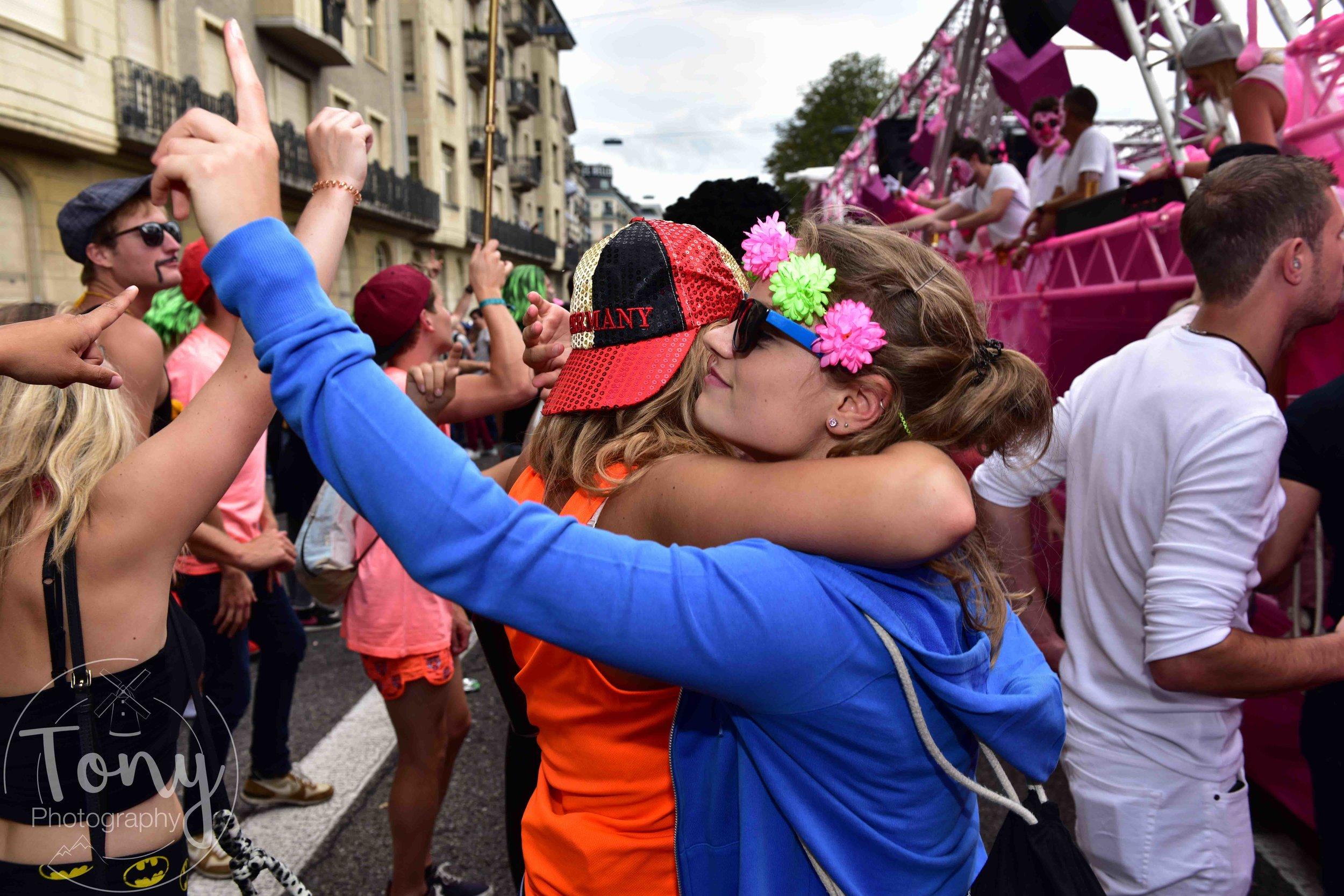 streetparade-142.jpg