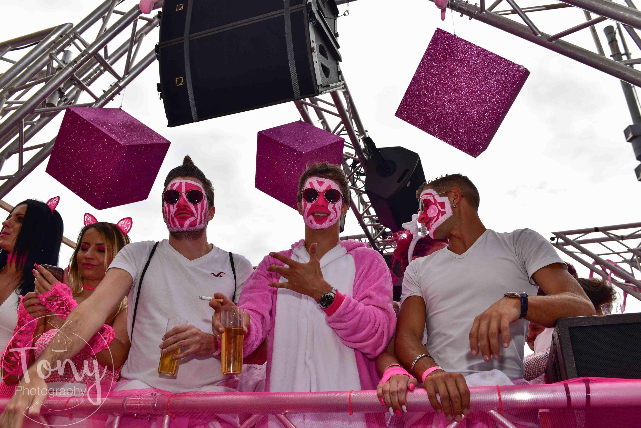 streetparade-145.jpg