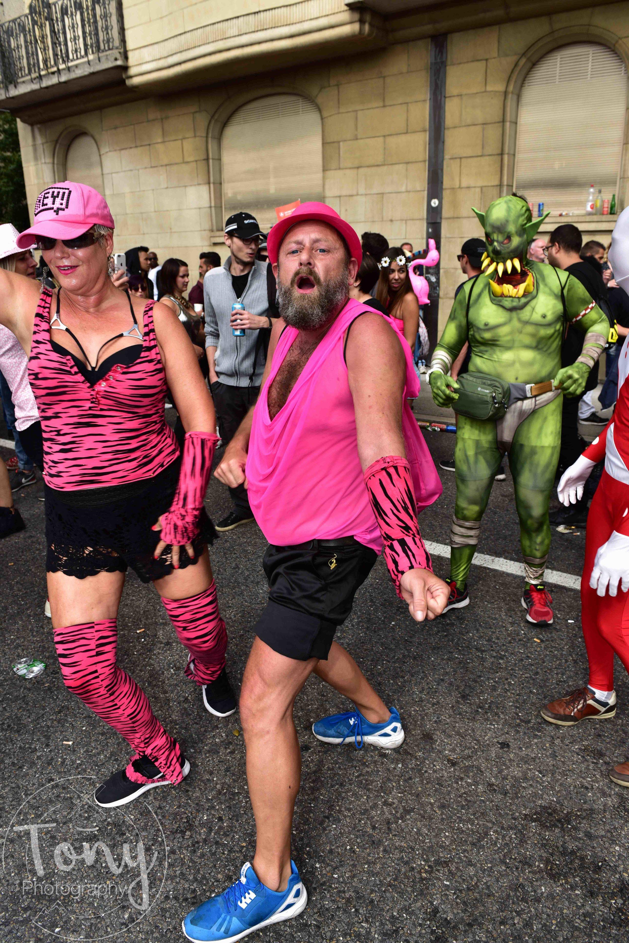 streetparade-148.jpg