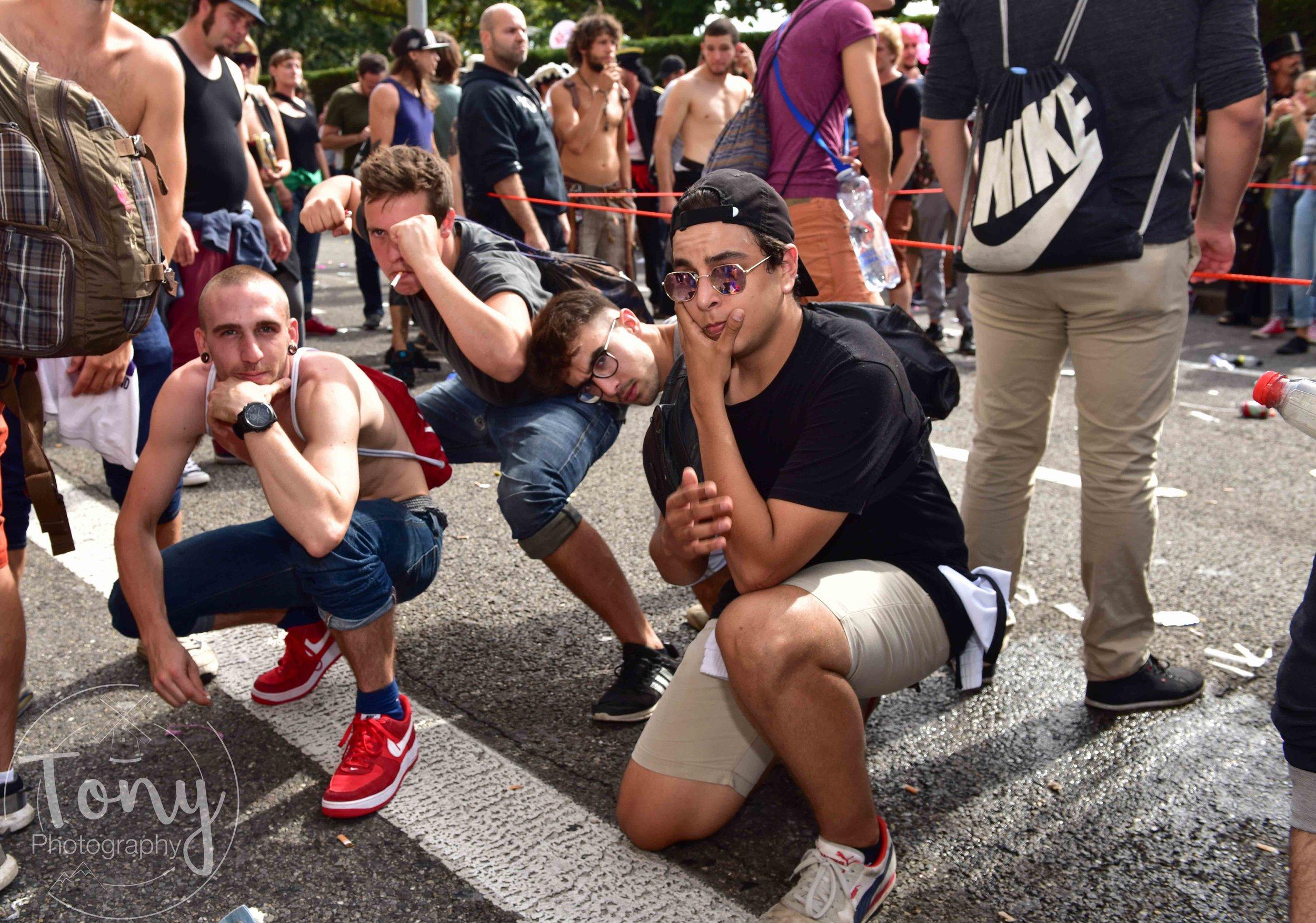 streetparade-156.jpg