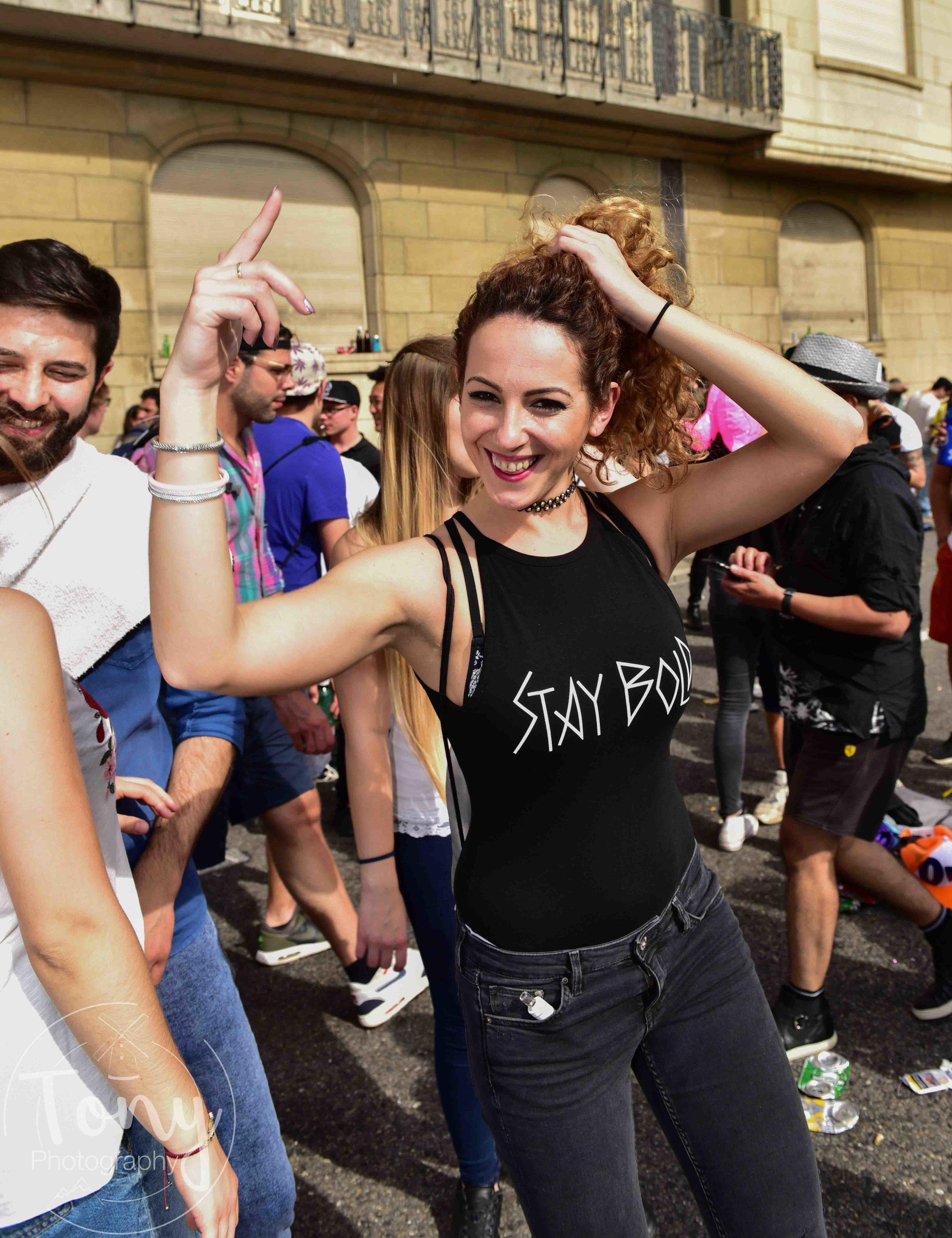 streetparade-157.jpg
