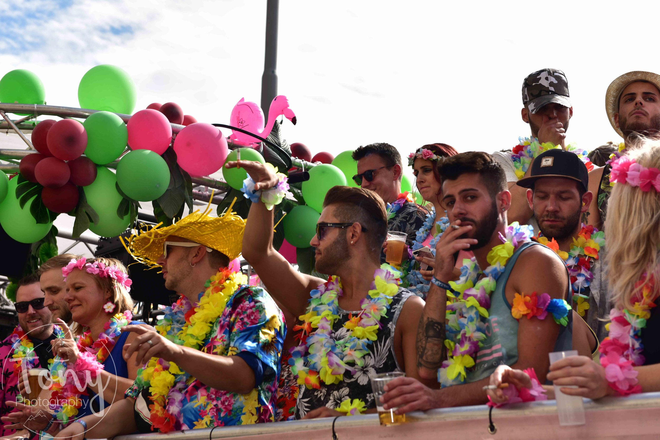 streetparade-159.jpg