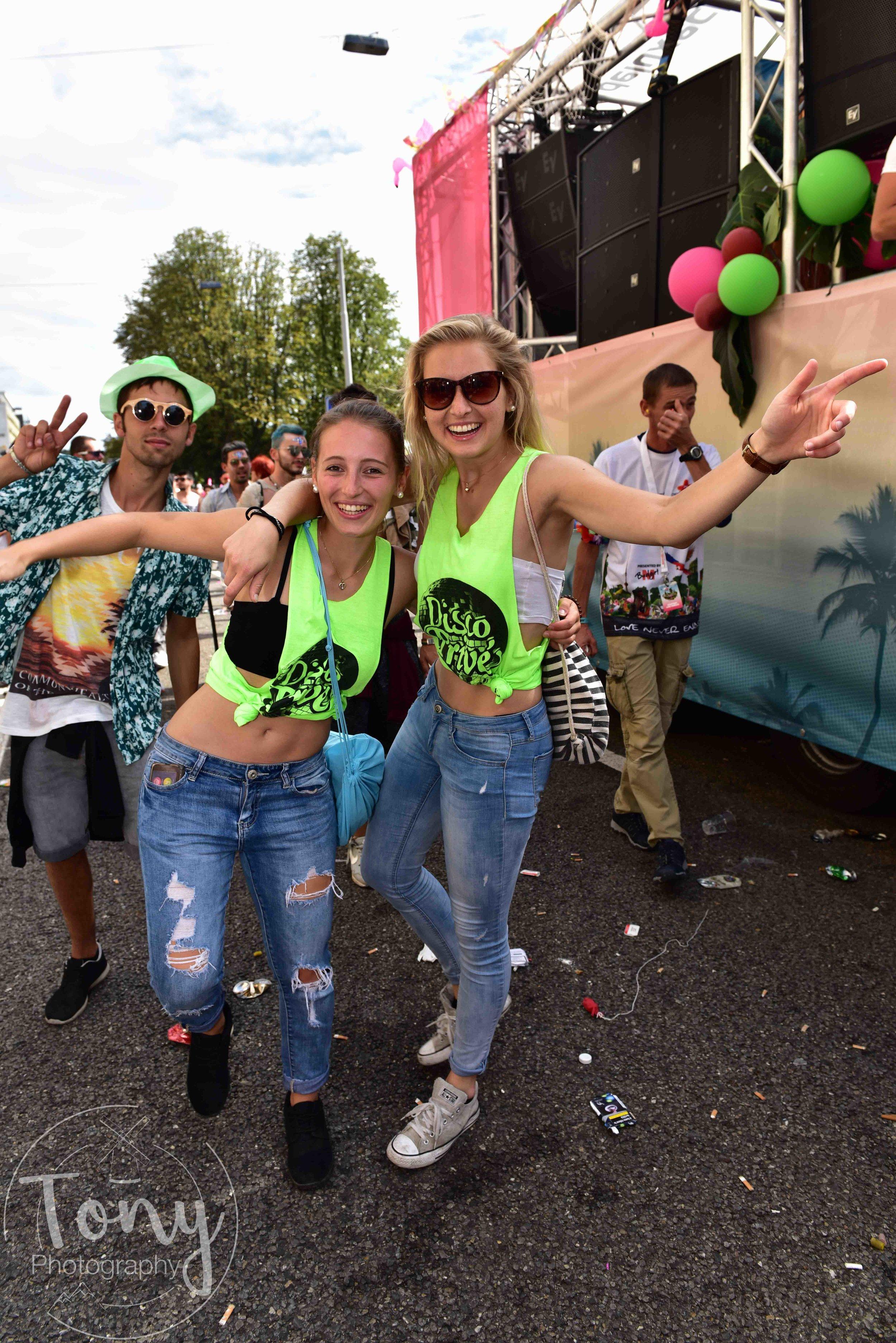 streetparade-160.jpg