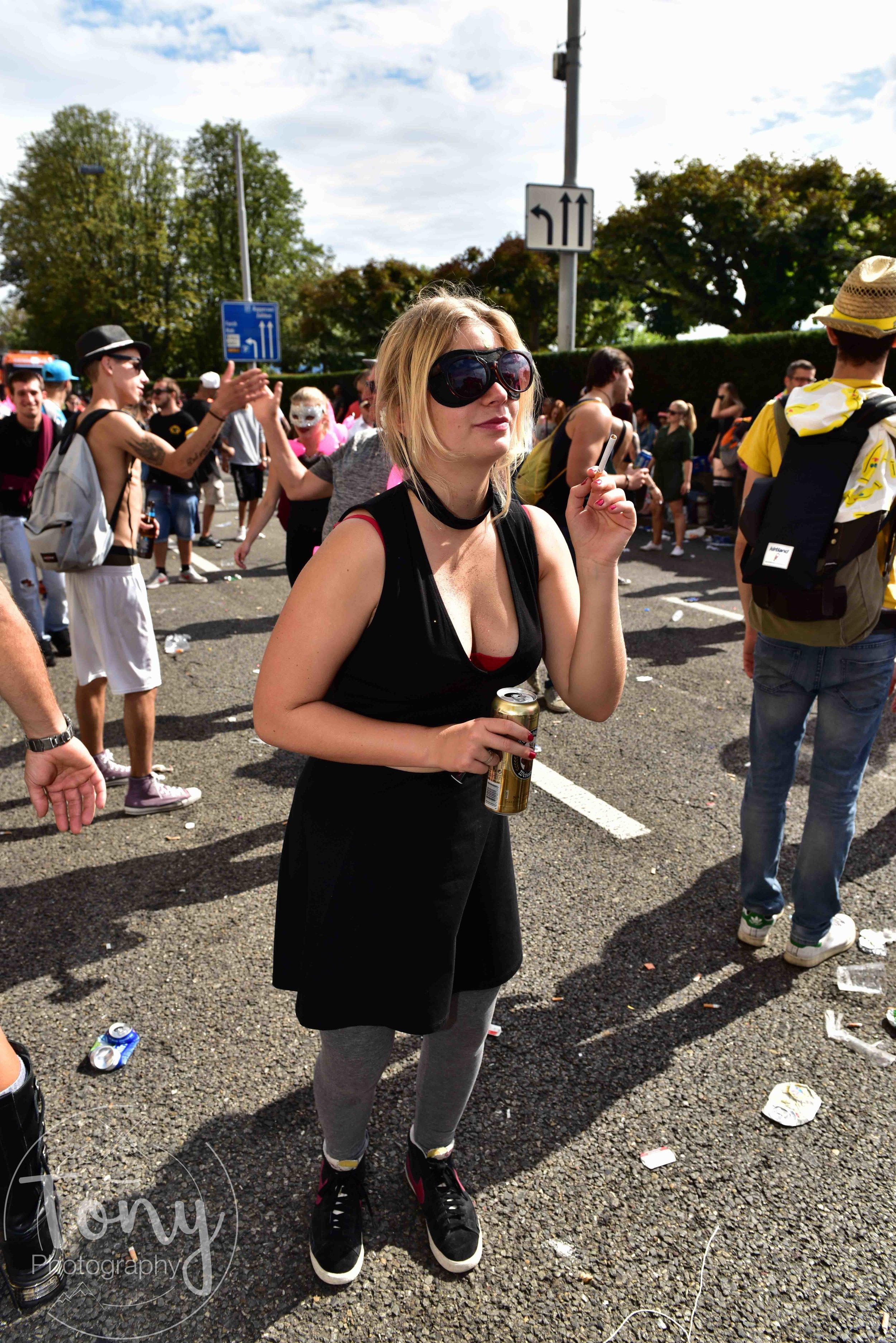 streetparade-161.jpg