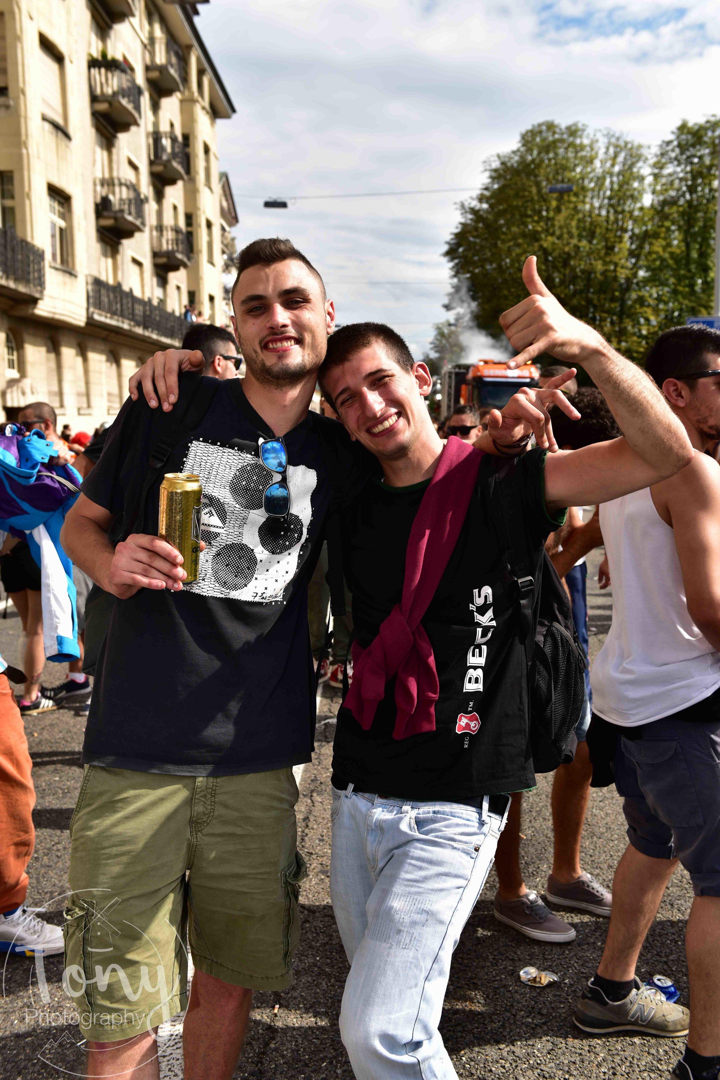 streetparade-163.jpg
