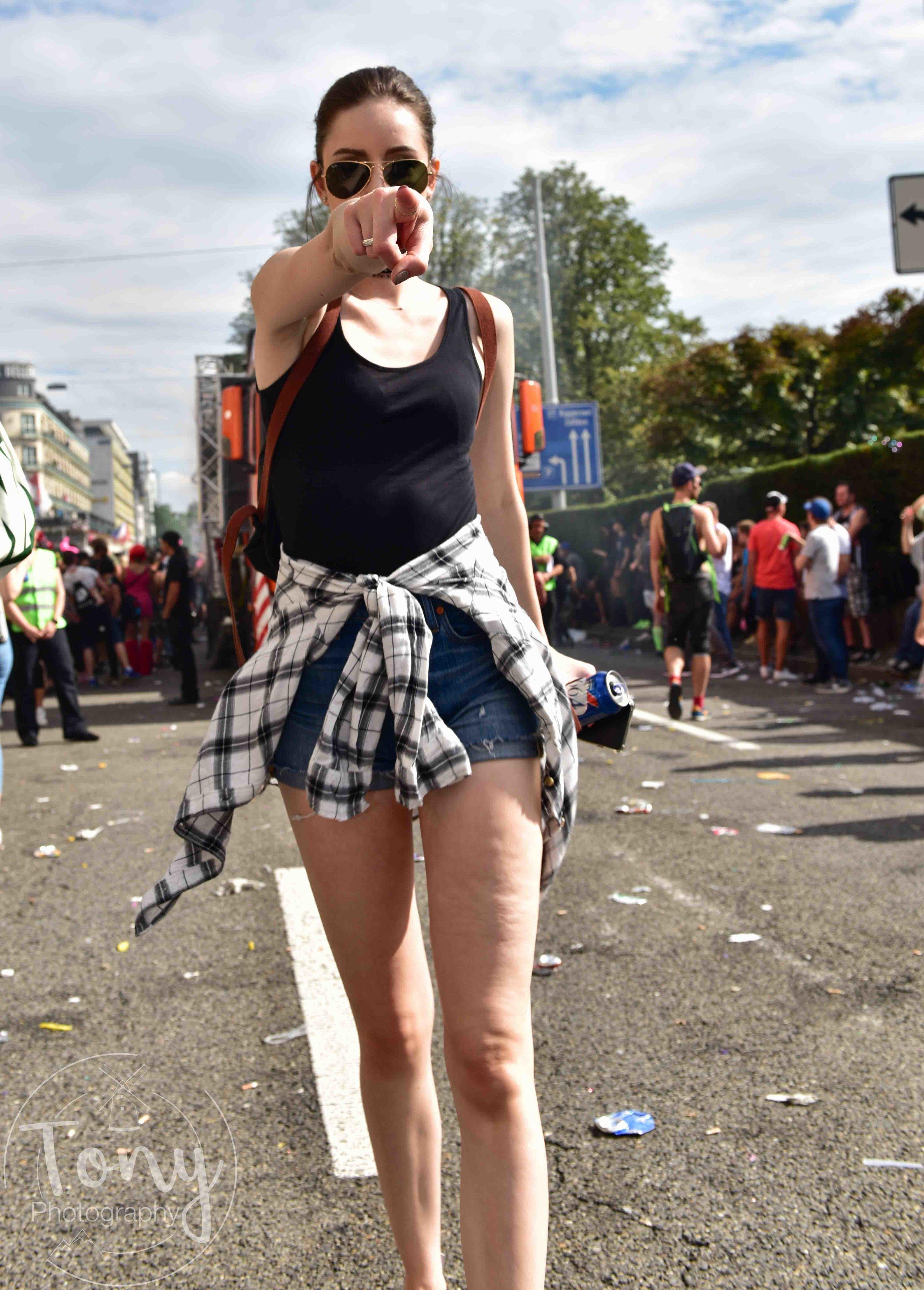 streetparade-165.jpg