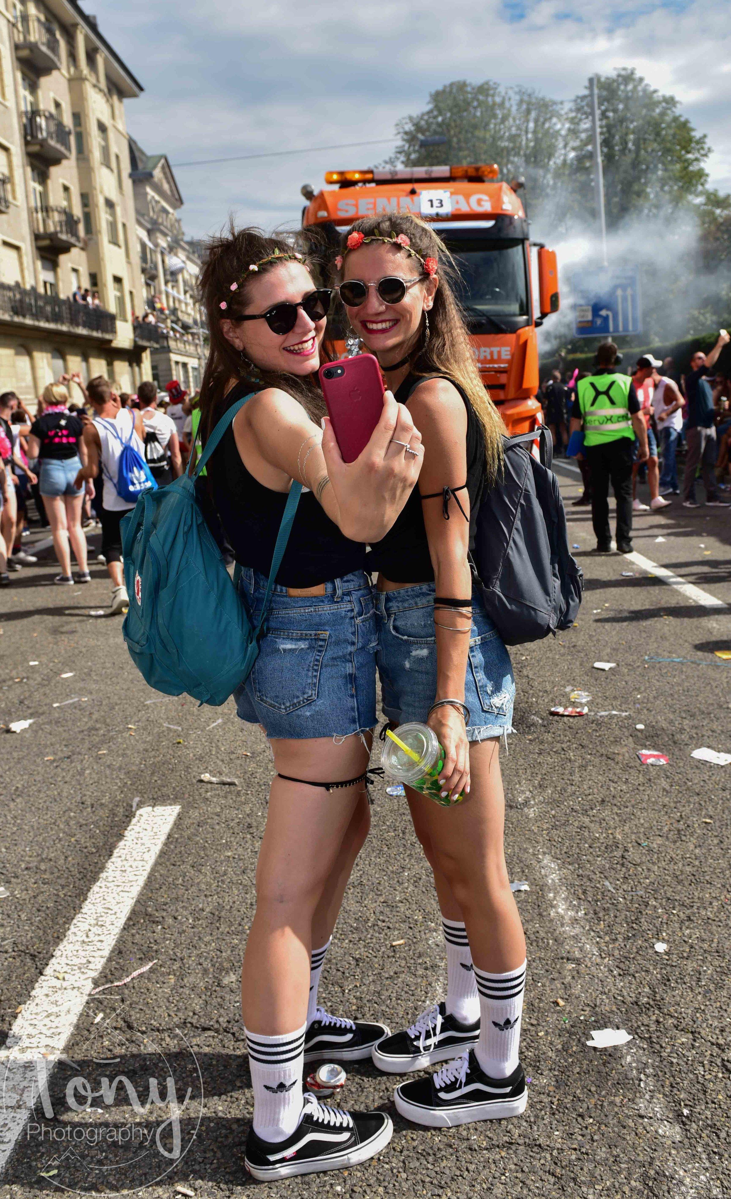 streetparade-164.jpg