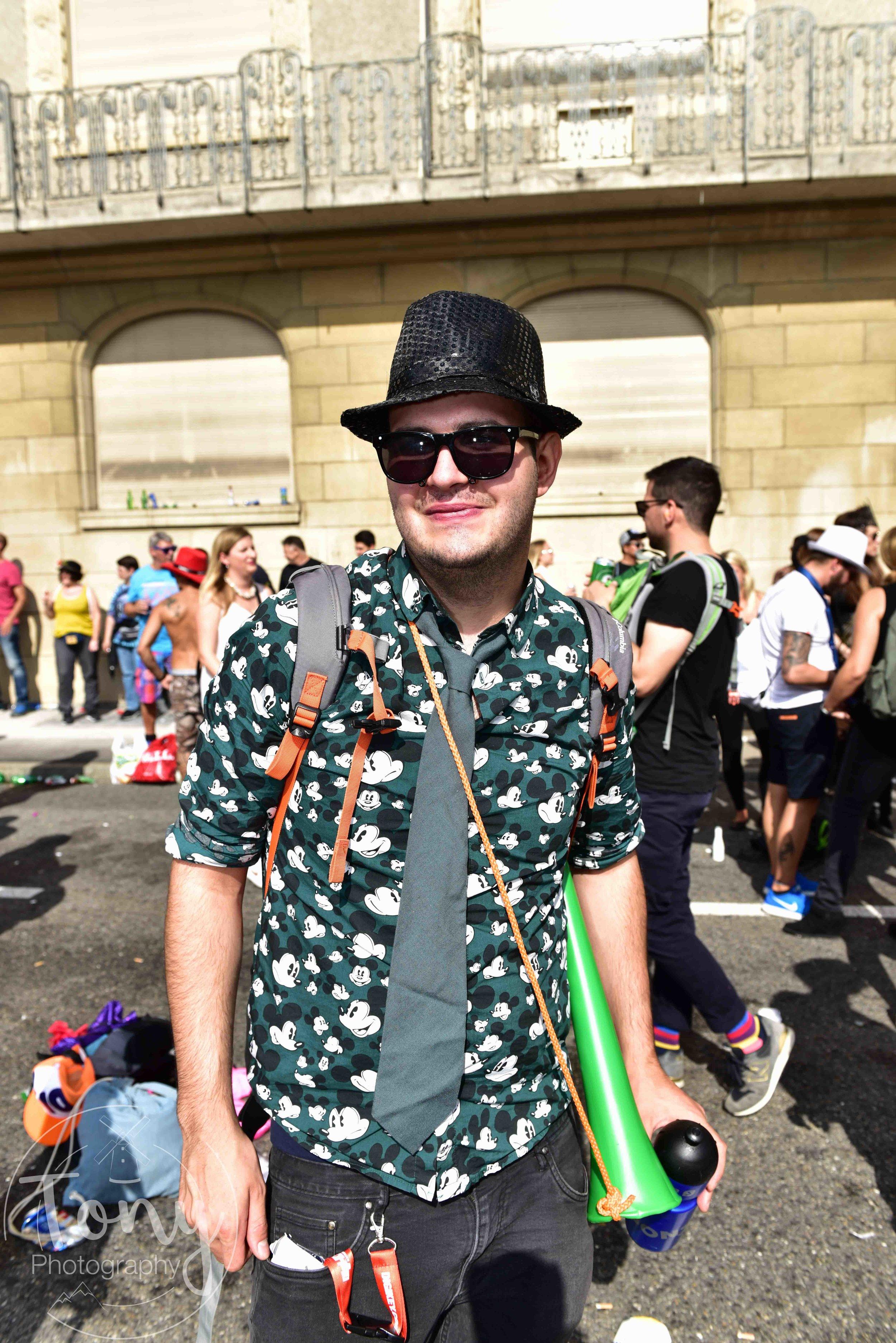 streetparade-166.jpg